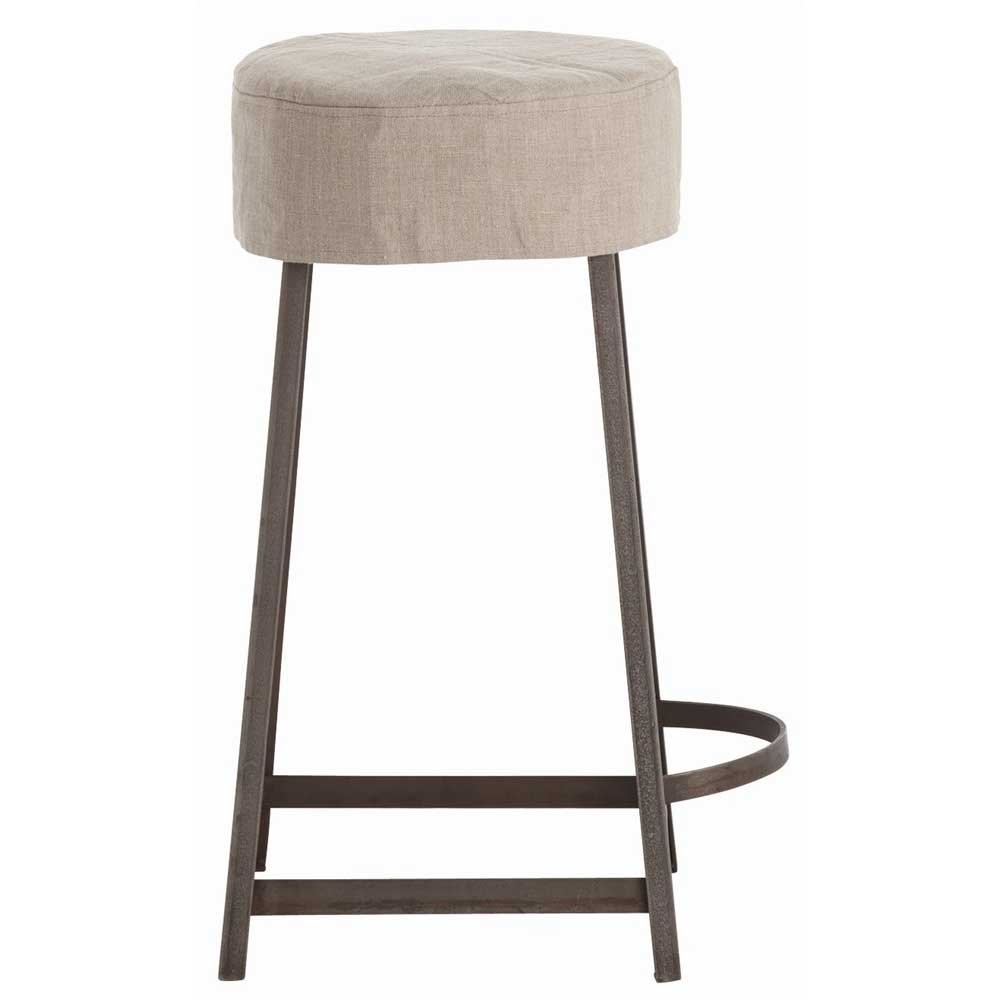 Rochefort Counter Stool By Arteriors Home Ah Dr6009
