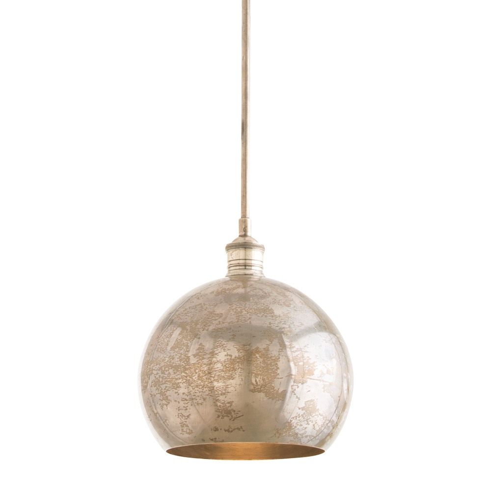Ormond pendant by arteriors home ah 42011 aloadofball Gallery