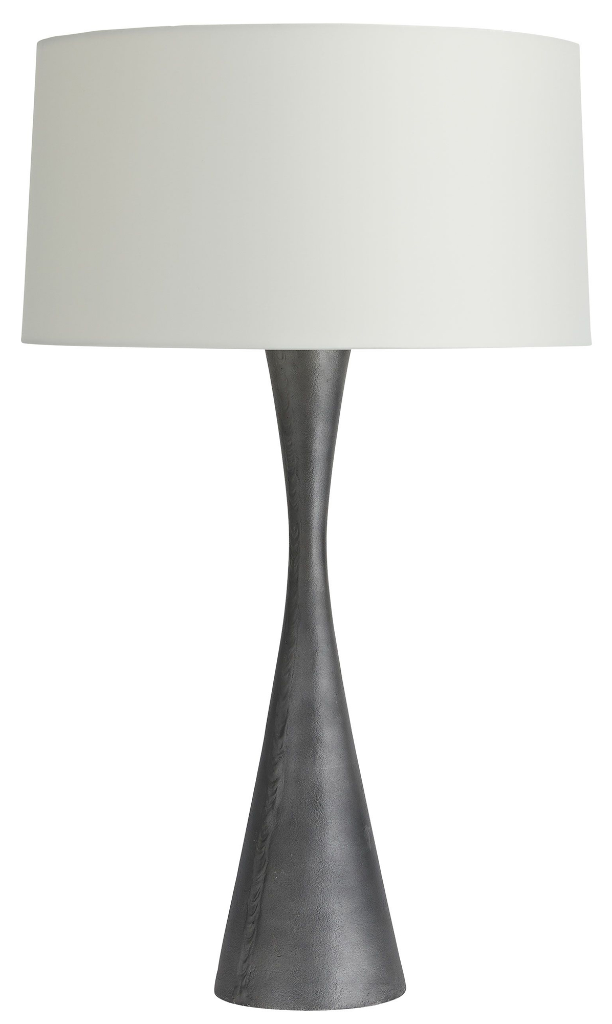 Narsi table lamp by arteriors home ah 42017 928 aloadofball Image collections