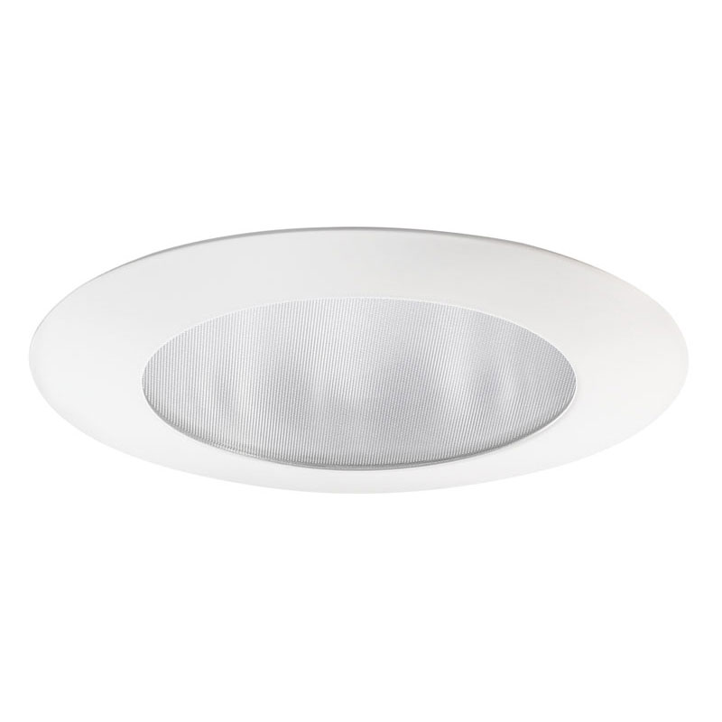 Square Recessed Ceiling Lights Viewing Gallery