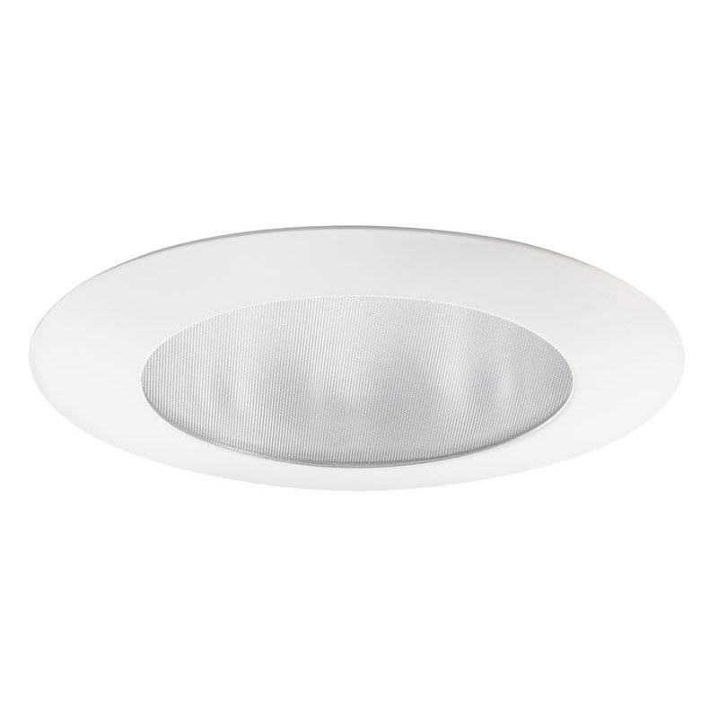 square recessed ceiling lights juno lighting 53 64. Black Bedroom Furniture Sets. Home Design Ideas
