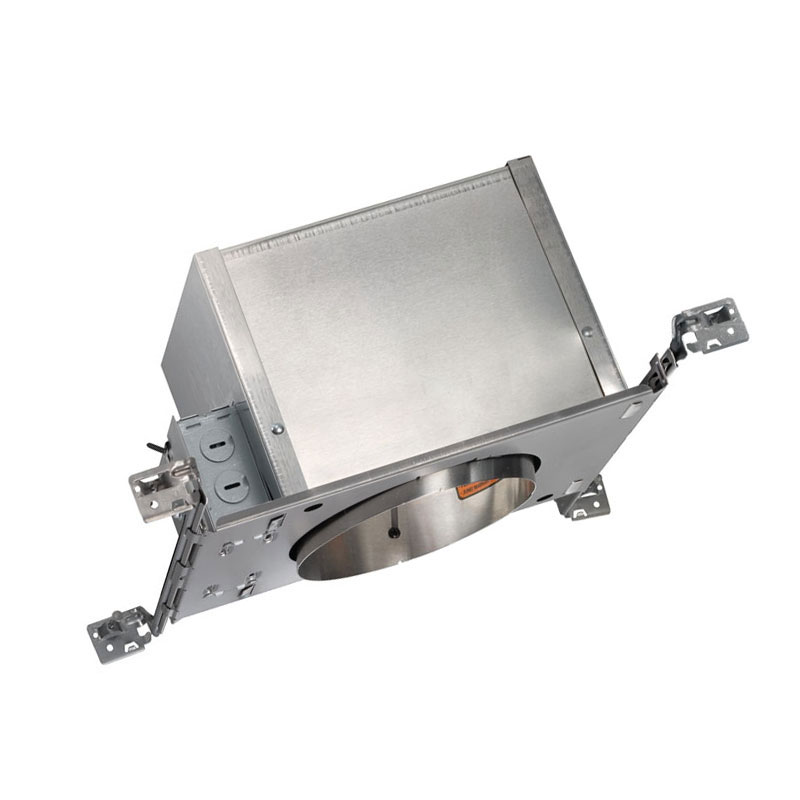 6 inch standard slope ic new construction housing by juno lighting ic926 6 inch standard slope ic new construction housing by juno lighting ic926 audiocablefo