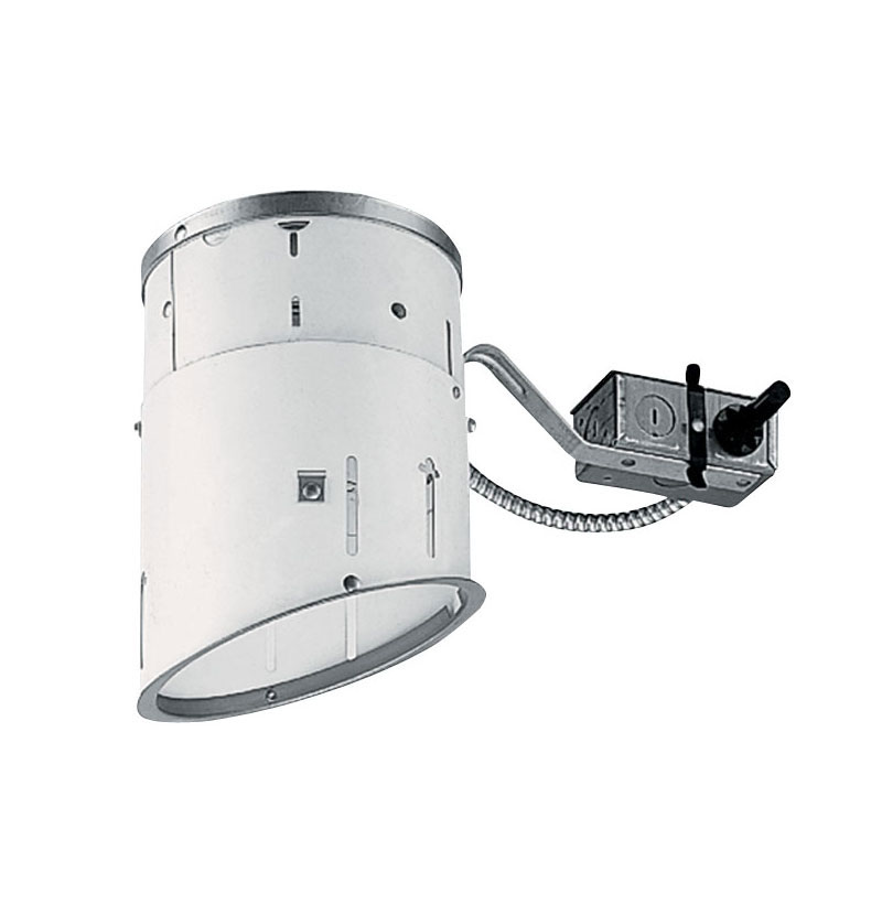 Tc926r slope ceiling remodel non ic housing by juno lighting tc926r aloadofball Images