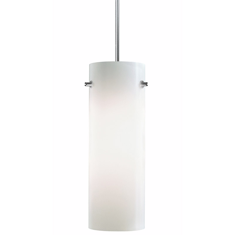 tlp324 decorative cylinder glass shade by juno lighting tlpsp324opl