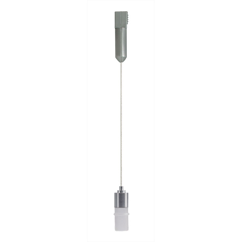 Trac 12 Tlp Pendant Cordset By Juno Lighting Tlph78insl