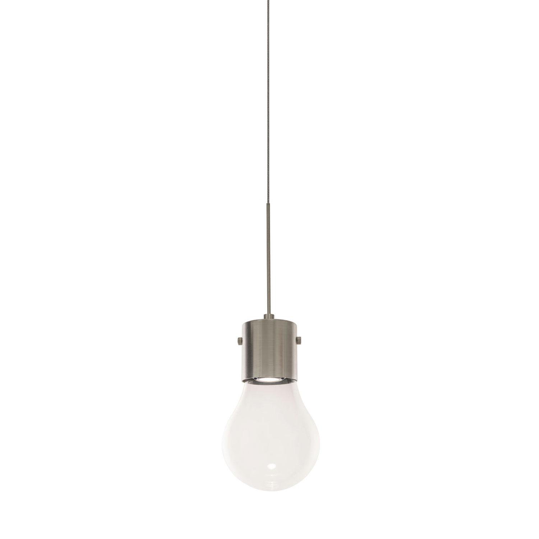 Fj 24v drop2 halogen pendant by pureedge lighting