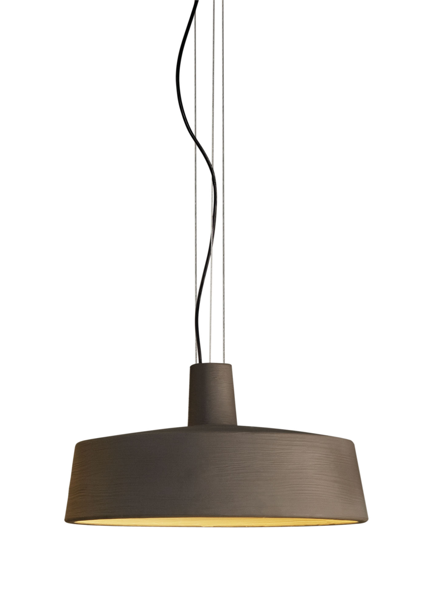 Outdoor Pendant by Marset A631 174