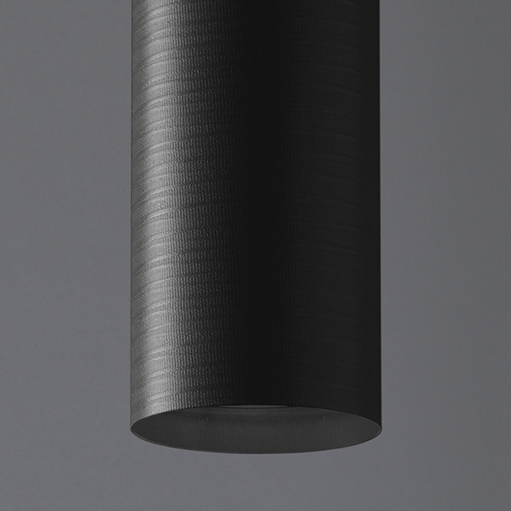 Tube ceiling light fixture by karboxx 01sf04001 aloadofball Choice Image