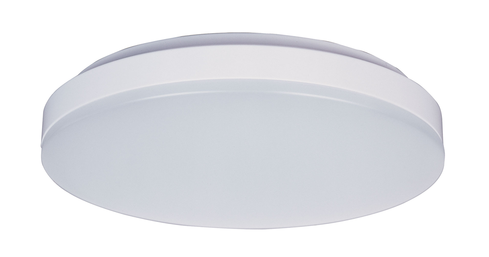 Attractive Profile EE Ceiling Flush Mount. Profile EE Ceiling Flush Mountby Maxim  Lighting