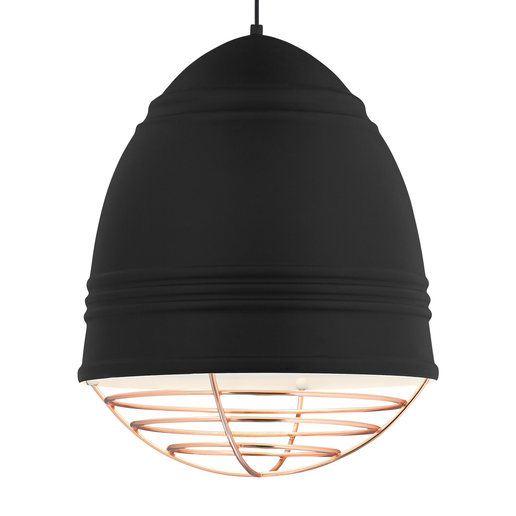 Loft Pendant By Tech Lighting 700tdlofgpbwp Led927