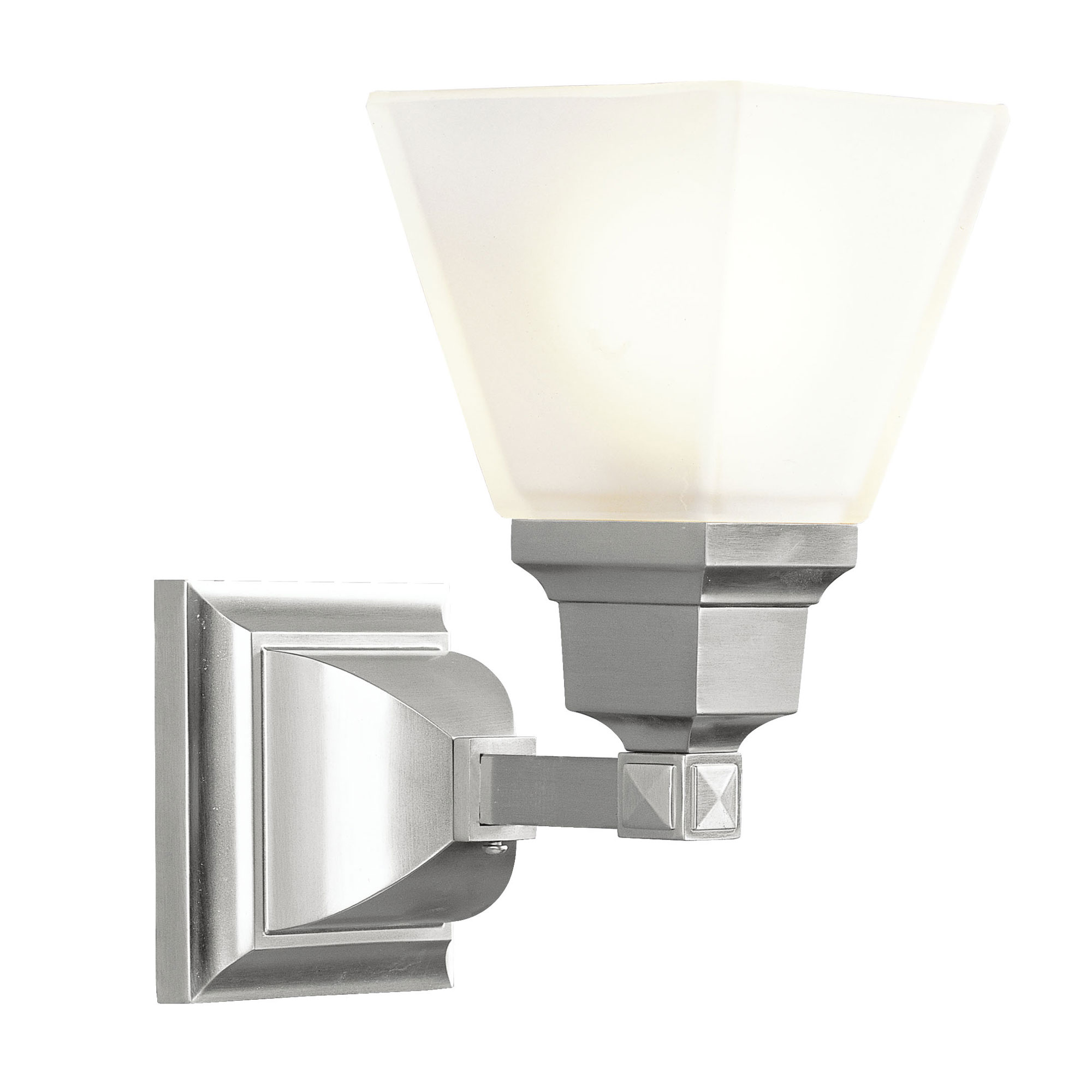 Mission Wall Sconce By Livex Lighting Liv 1031 91