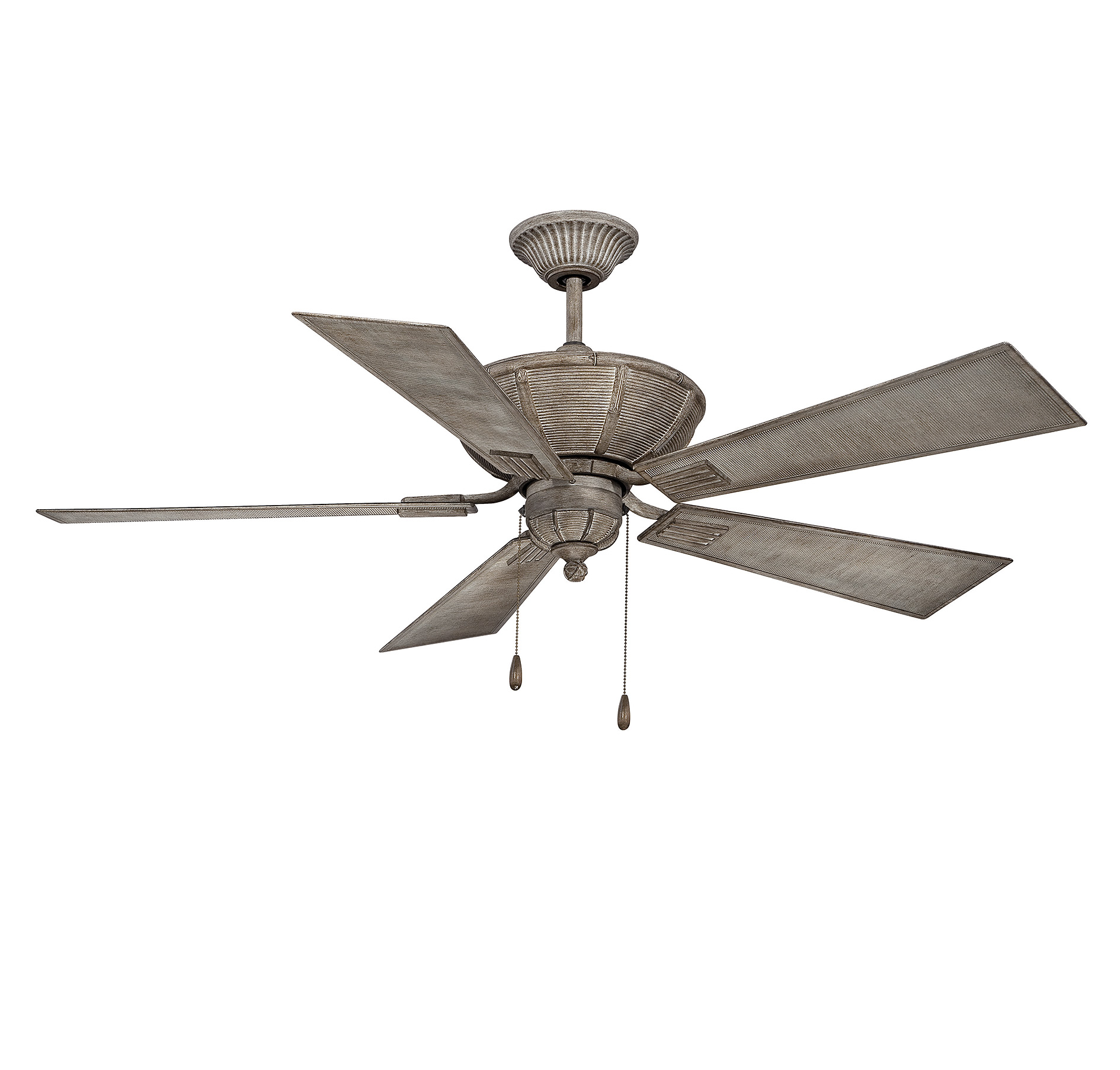 Outdoor Ceiling Fan by Savoy House