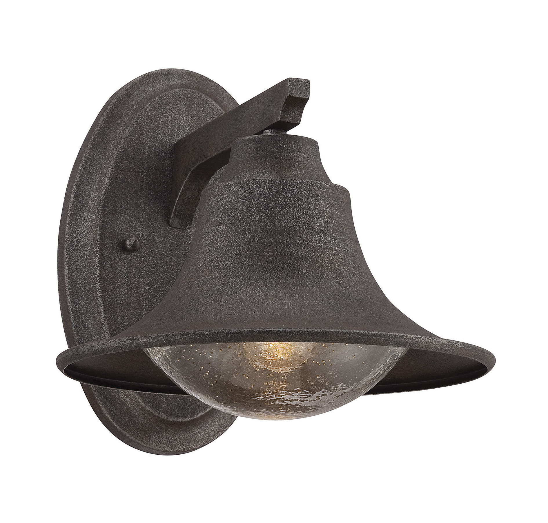 Trent Outdoor Wall Sconce by Savoy House  9f35292a8