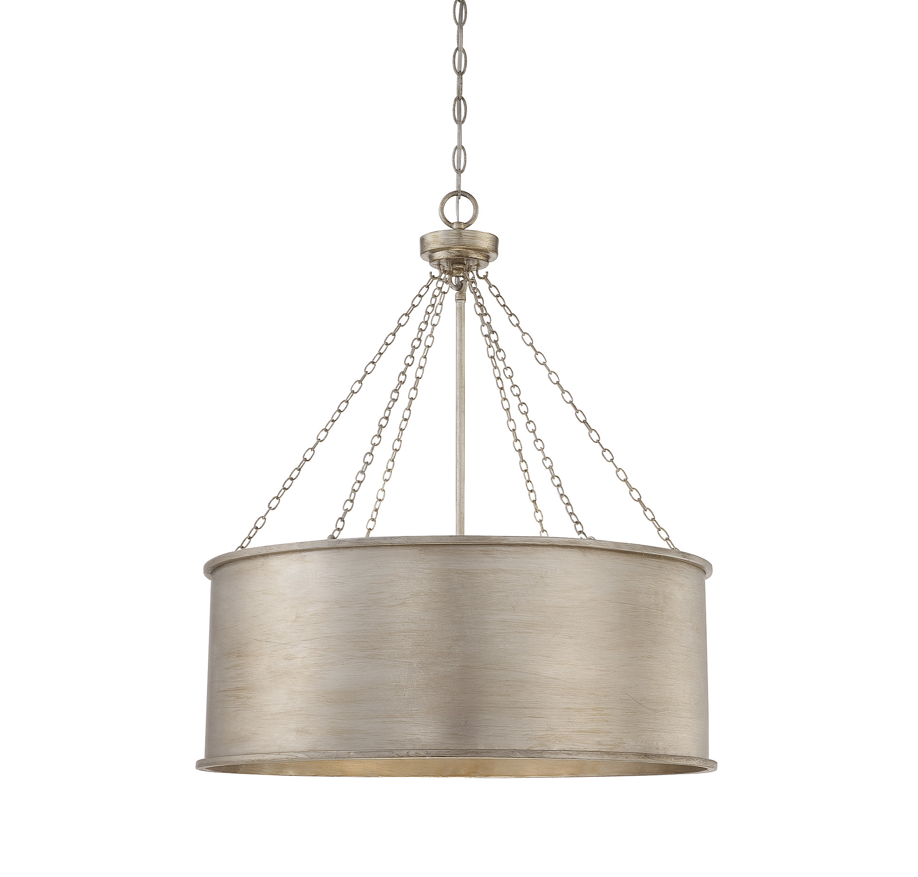 Rochester Pendant By Savoy House