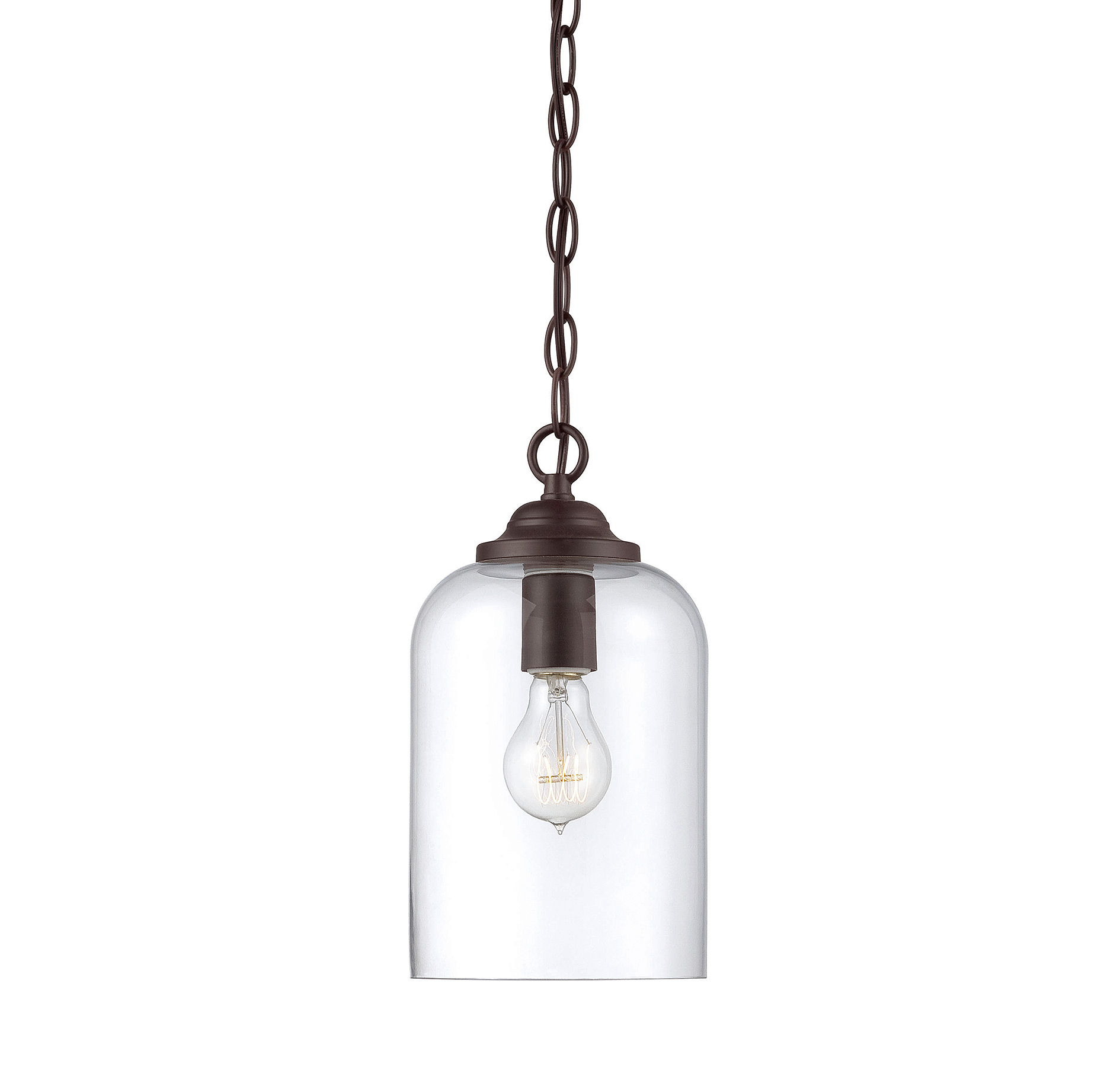 Bally Pendant By Savoy House