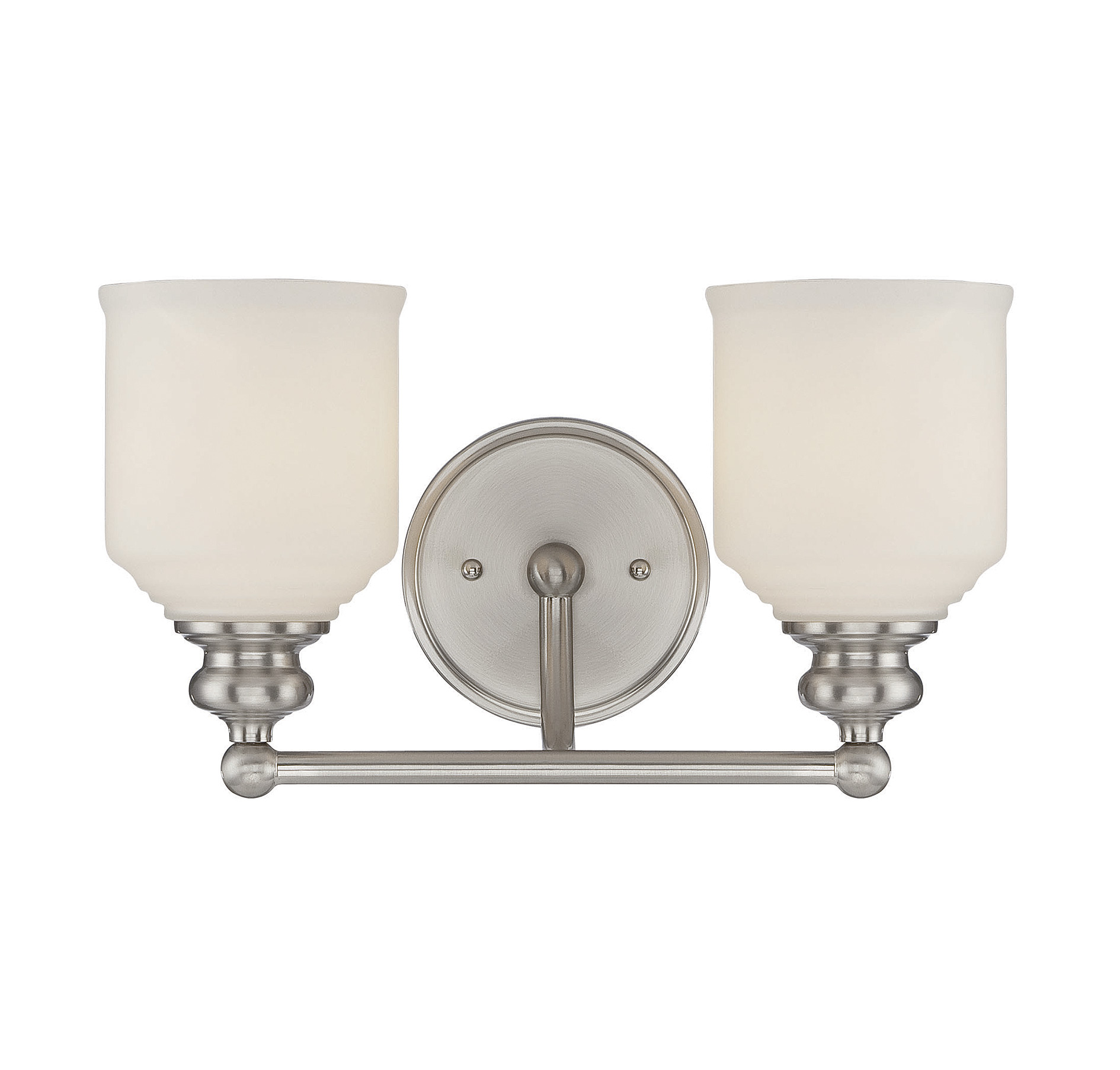 Melrose Bathroom Vanity Light By Savoy House SN - Savoy bathroom light fixtures