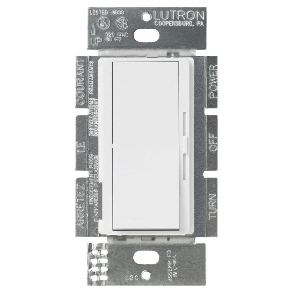 340544 fluorescent led 0 10v dimmer by lutron dvstv wh lutron dvstv wh wiring diagram at n-0.co