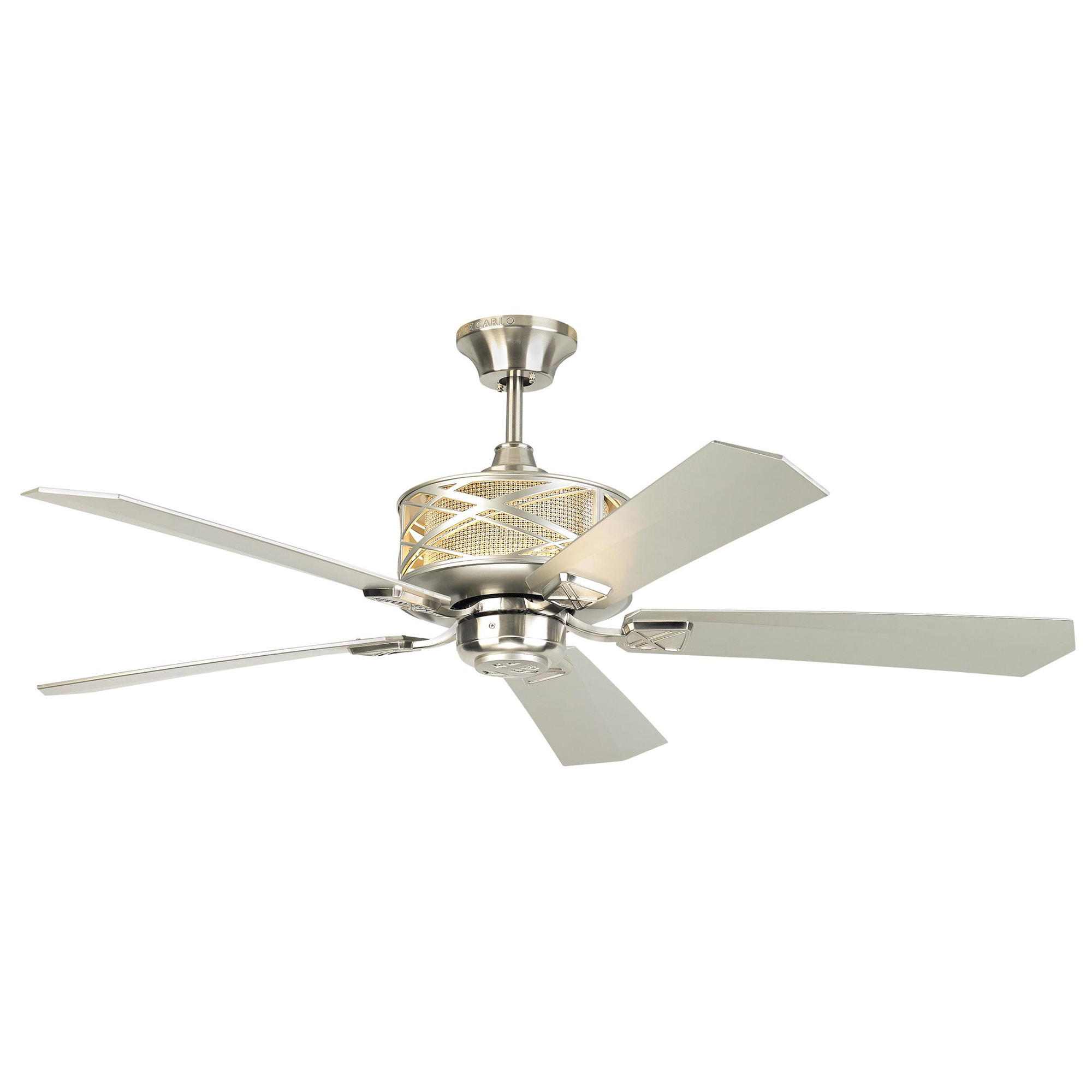 Ceiling Fan by Monte Carlo
