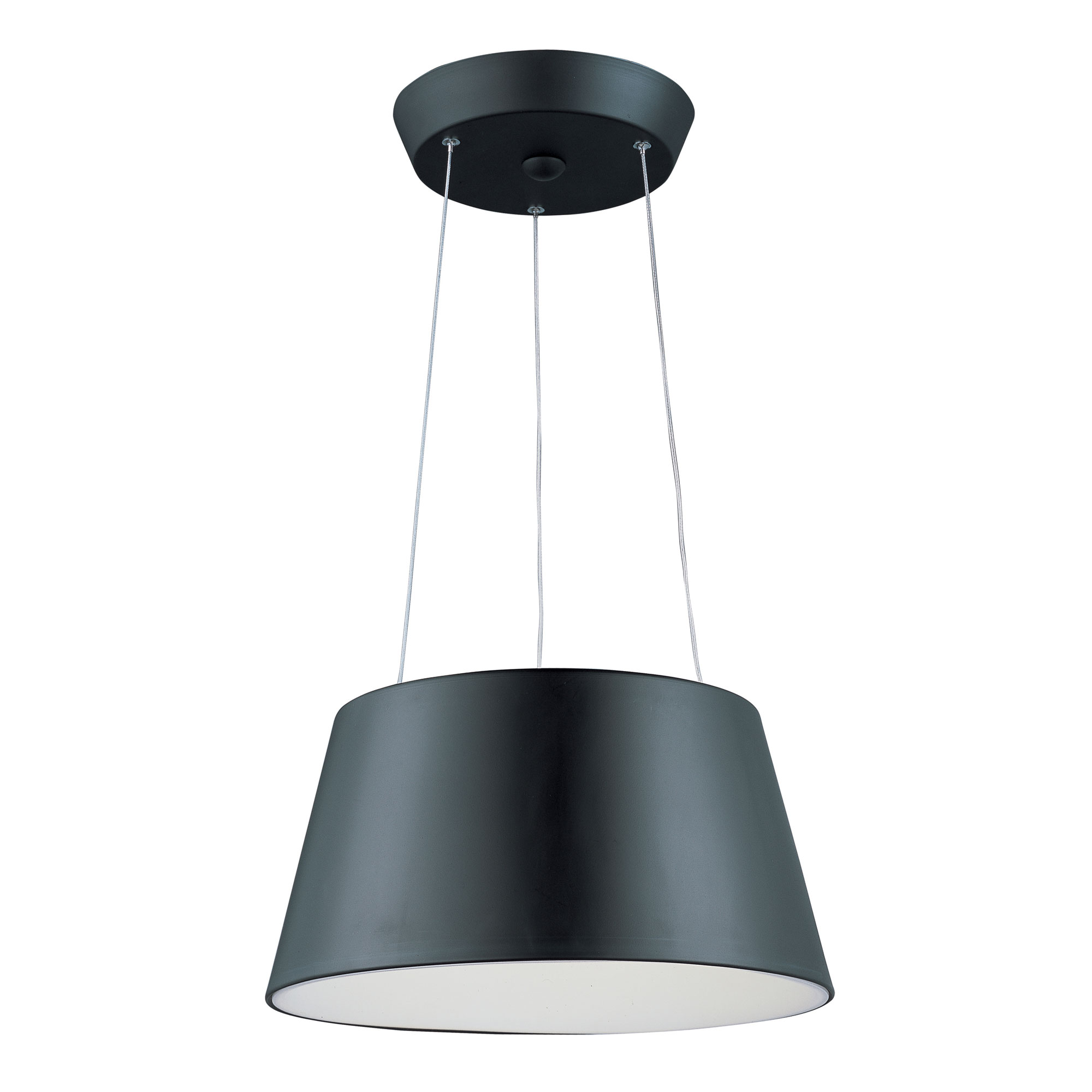 led black pendant products lampsy collection light dftp artist large