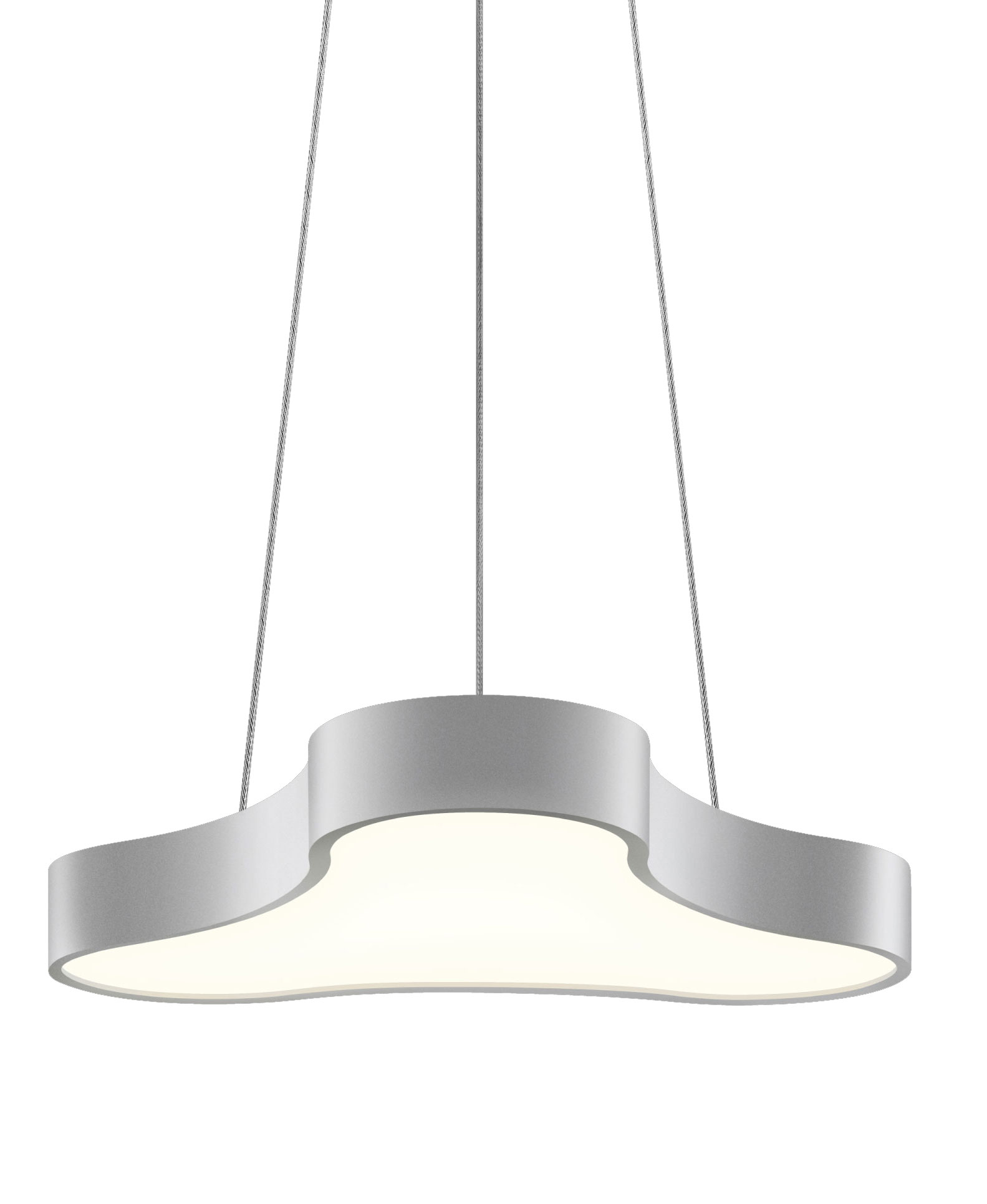 Corso Rhythm Pendant By Sonneman A Way Of Light