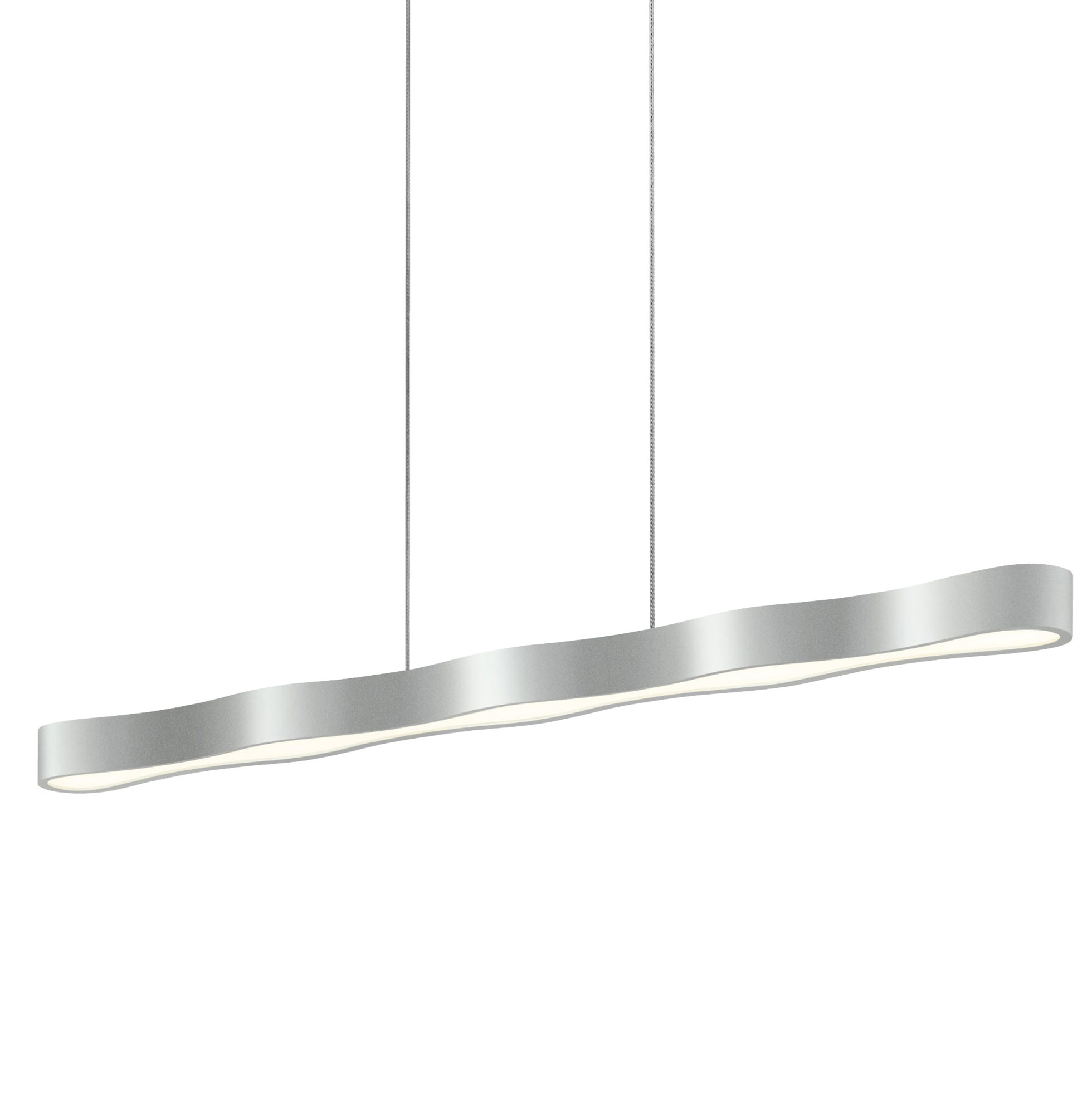 Corso Linear Pendant By Sonneman A Way Of Light