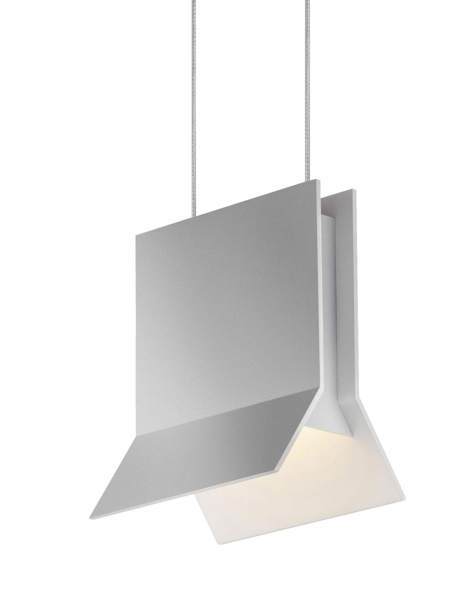 Superb Download Image · Lambda Pendant By SONNEMAN   A Way Of Light ... Home Design Ideas