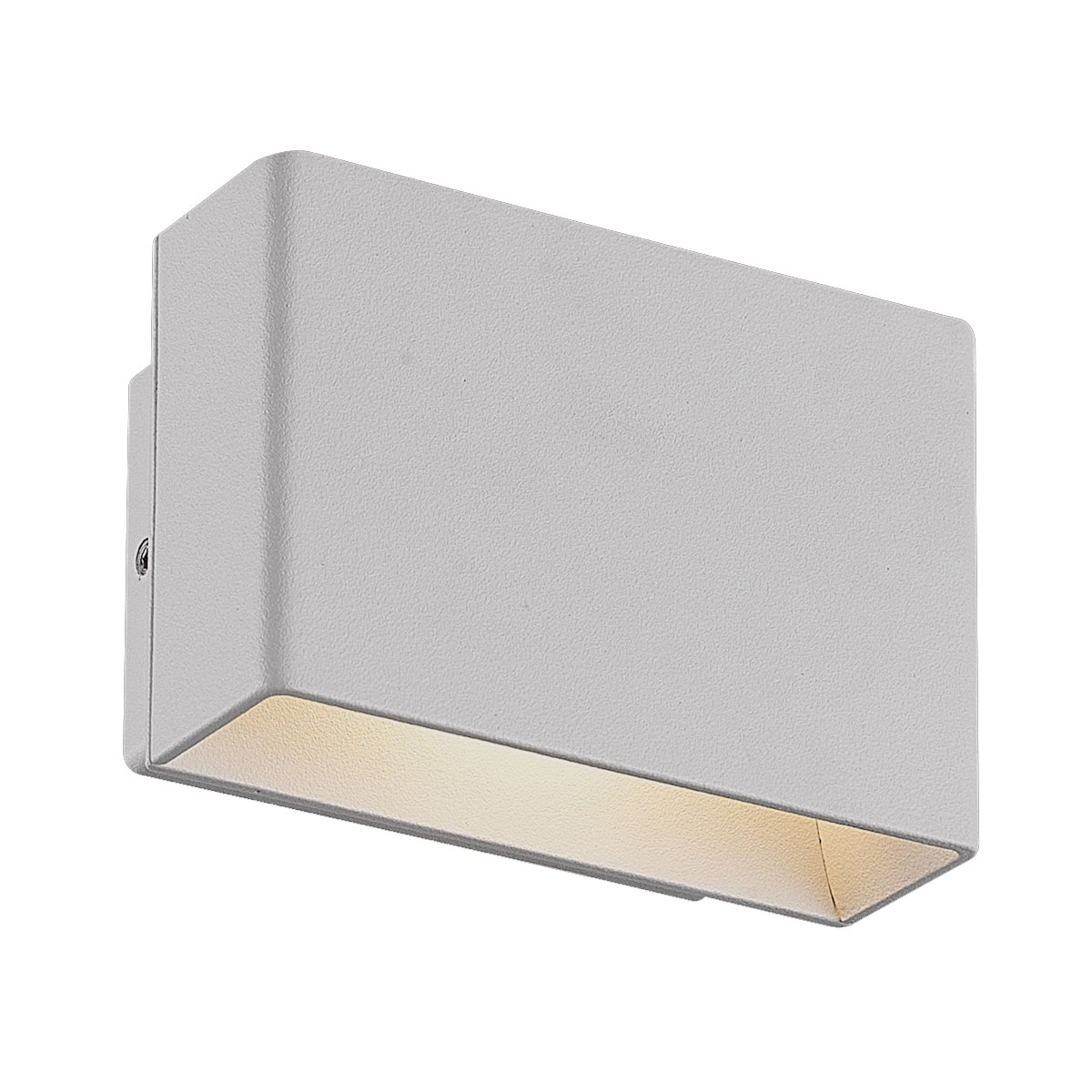Vello Led Outdoor Wall Mount By Eurofase