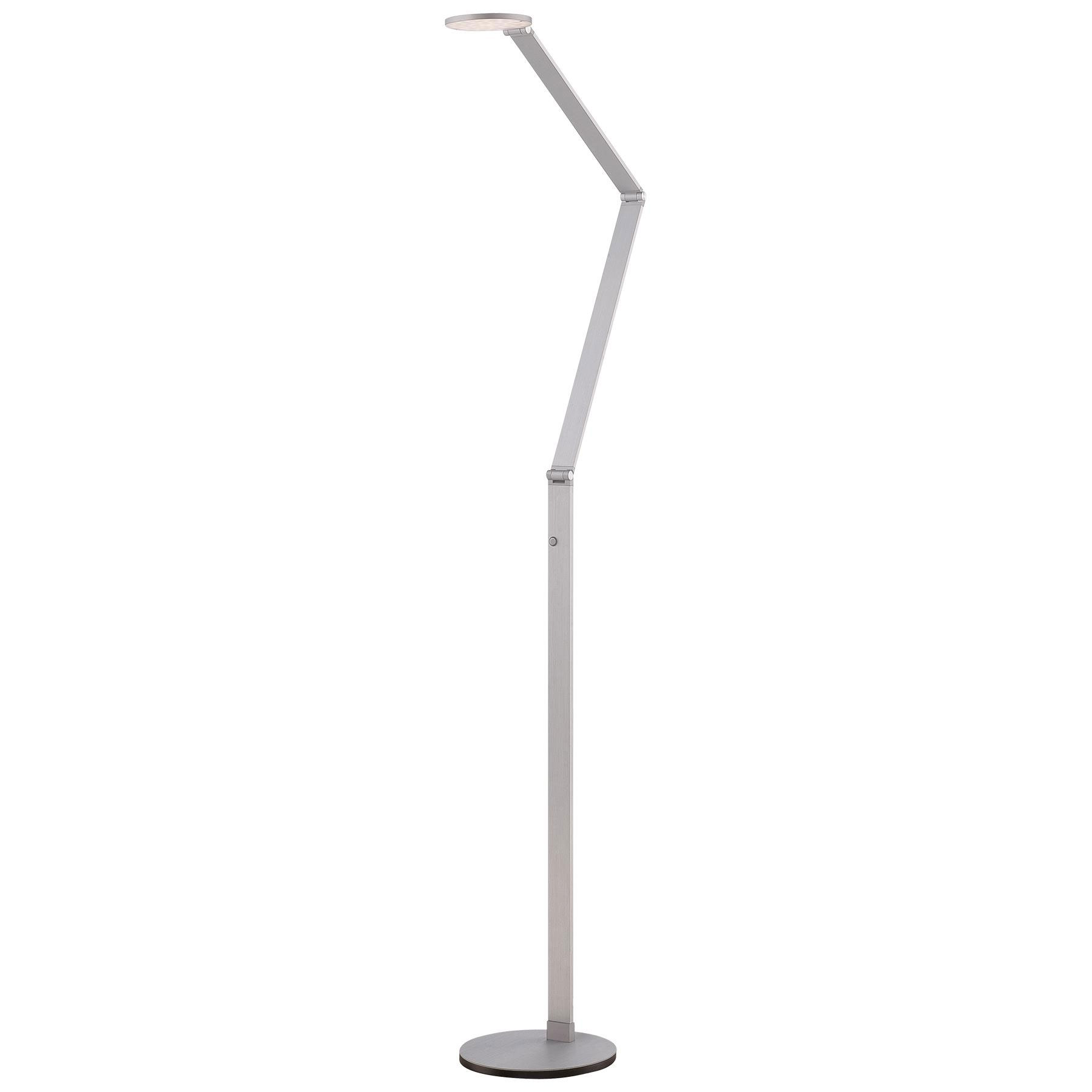 lando inspiration livingroom galleries kichler reading floor lamps lighting cantilever