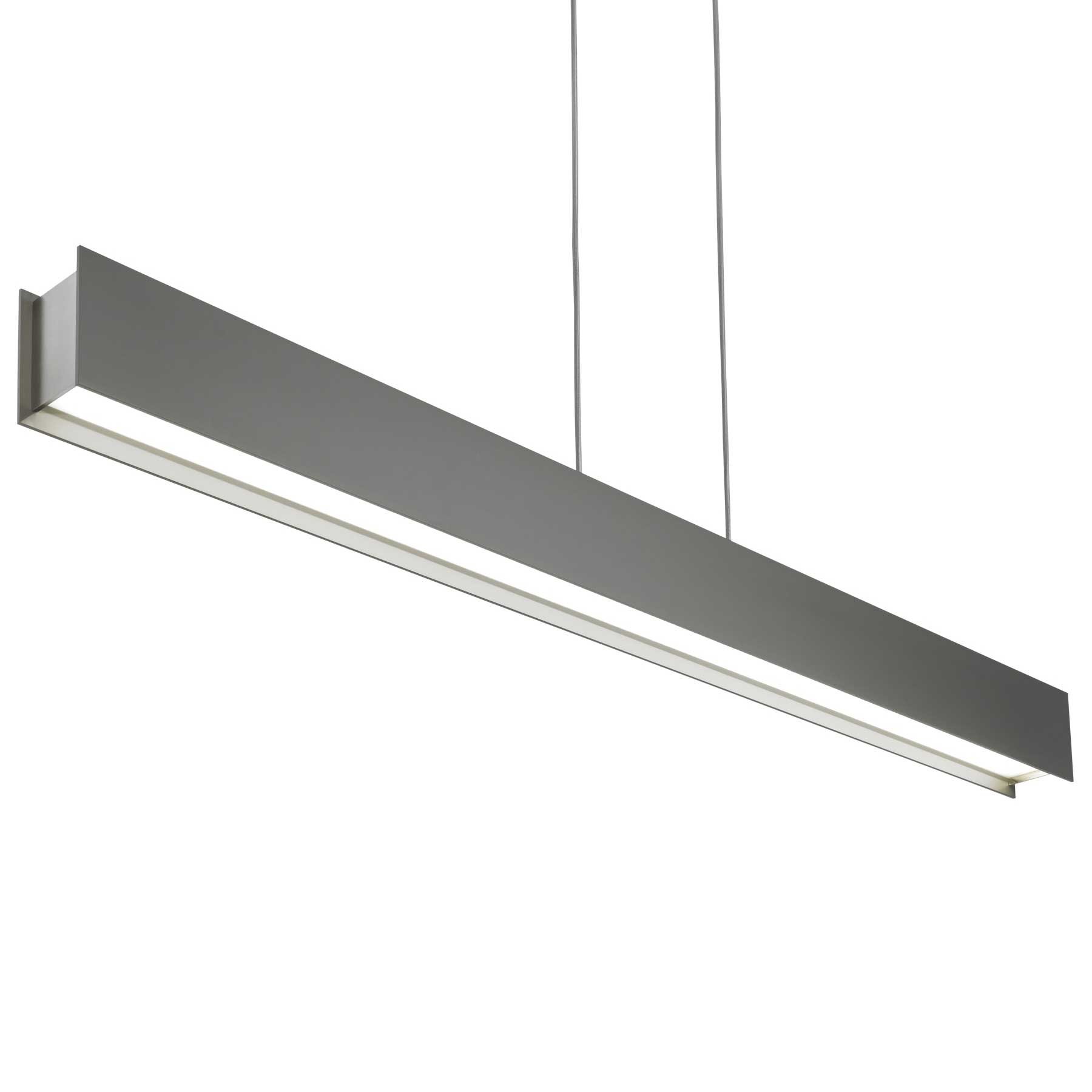 linear suspension lighting. vandor linear suspension by tech lighting 700lsvanysled830 o