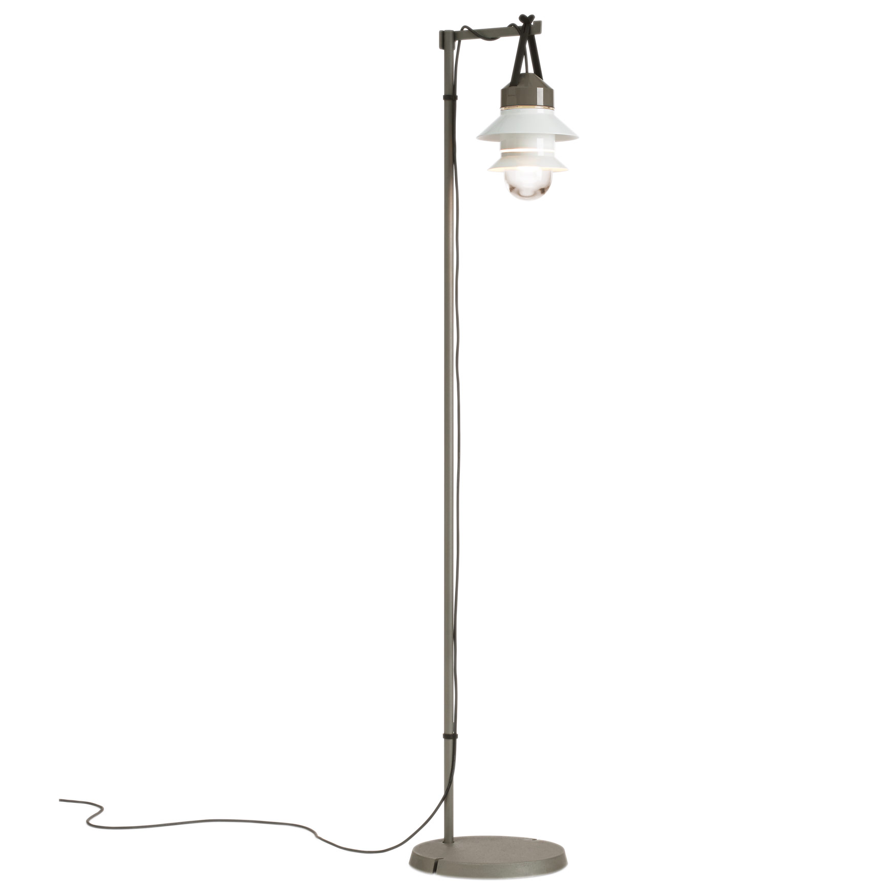 Floor Lamp By Mt Lc A654 009
