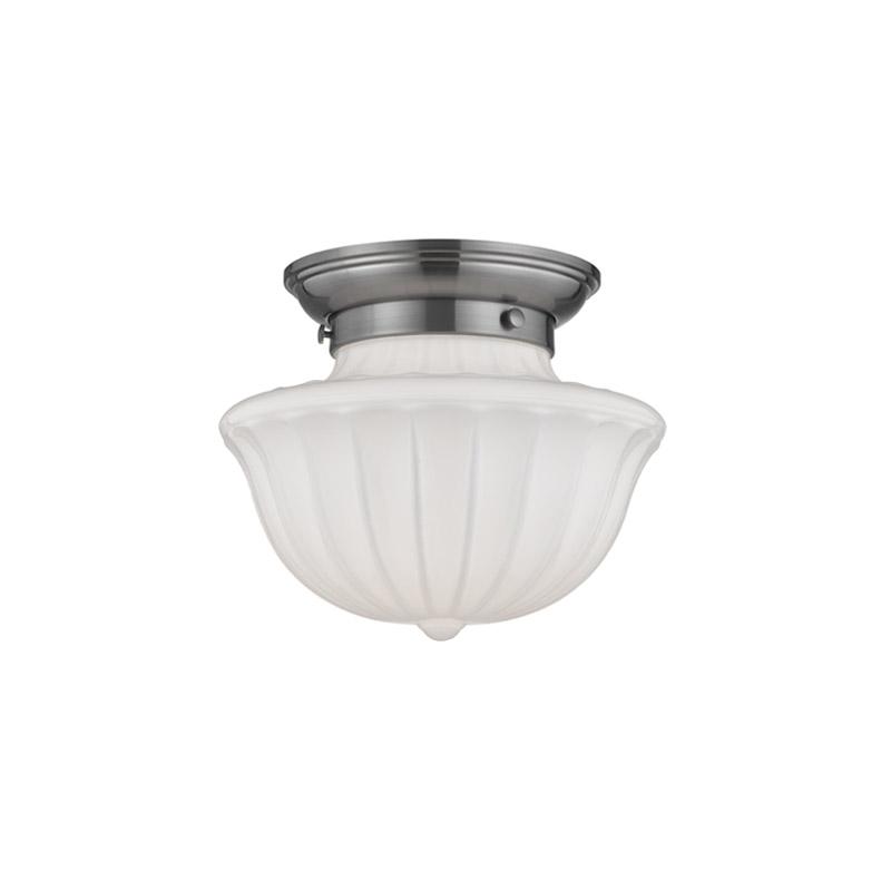 Hudson Valley Lighting Dutchess: Dutchess Ceiling Light Fixture By Hudson Valley Lighting
