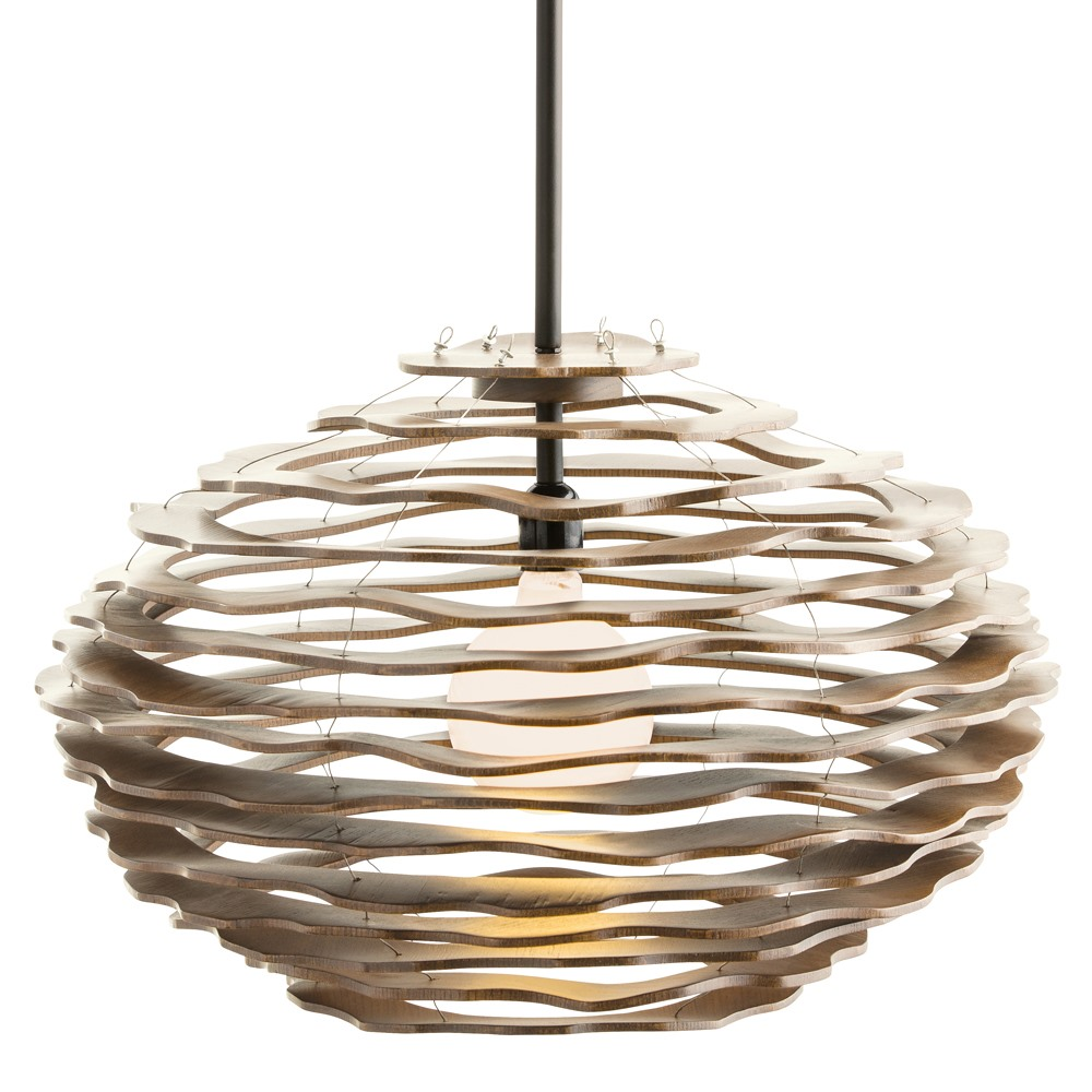 Pendant by arteriors home ah 45101 rook pendant by arteriors home ah 45101 aloadofball Image collections