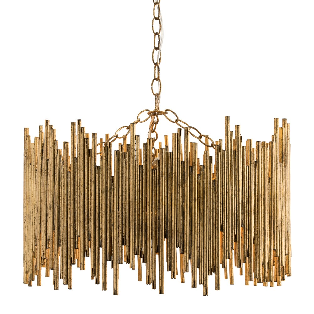 Pendant by arteriors home ah 86801 prescott pendant by arteriors home ah 86801 aloadofball Image collections