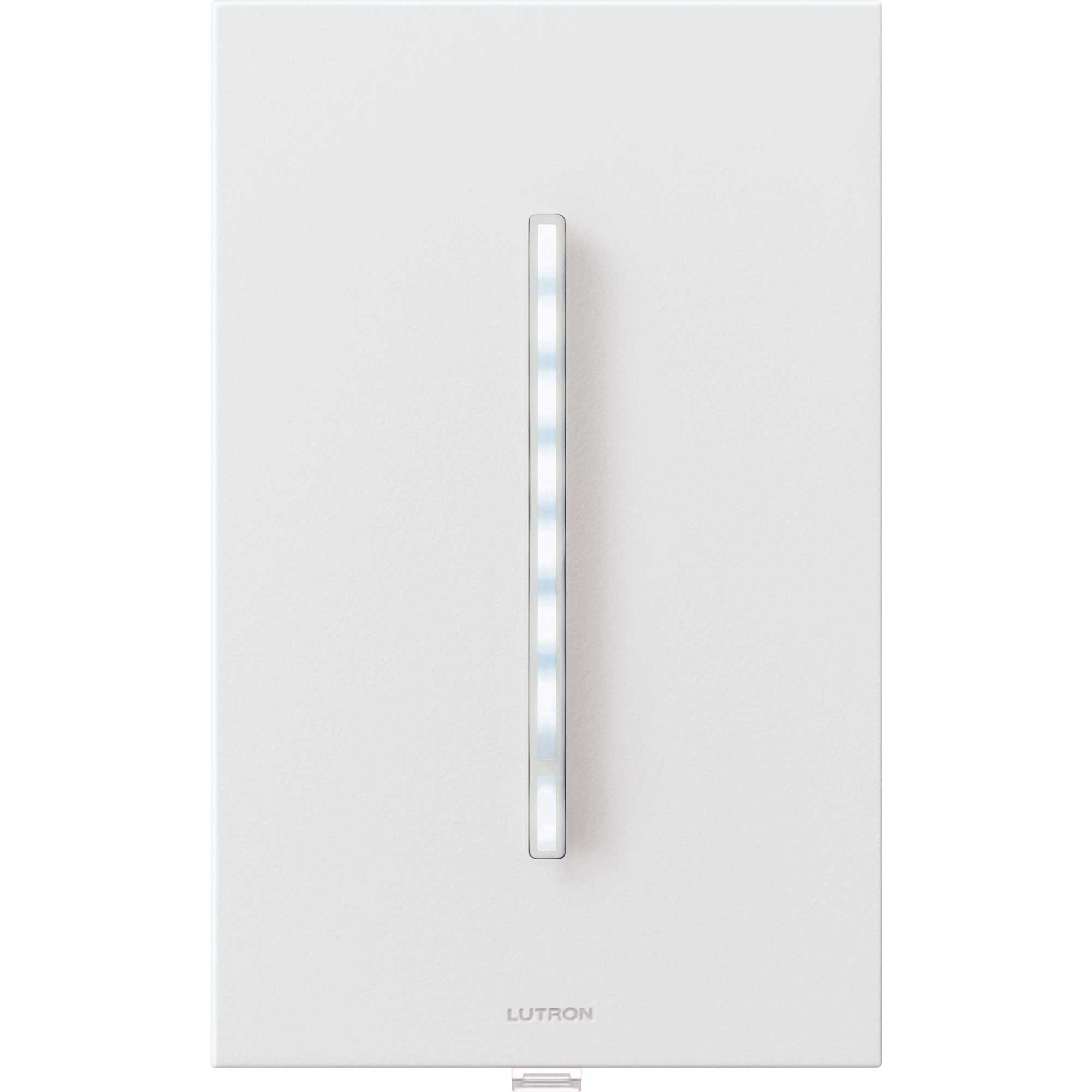 Grafik T Multi Location C L Dimmer By Lutron Gt 250m Wh Wiring Diagram Ma R