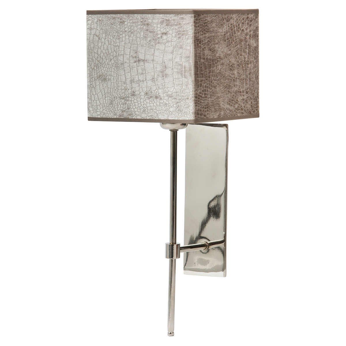 Plug In Wall Sconces Living Room : akita 03 plug in wall sconce
