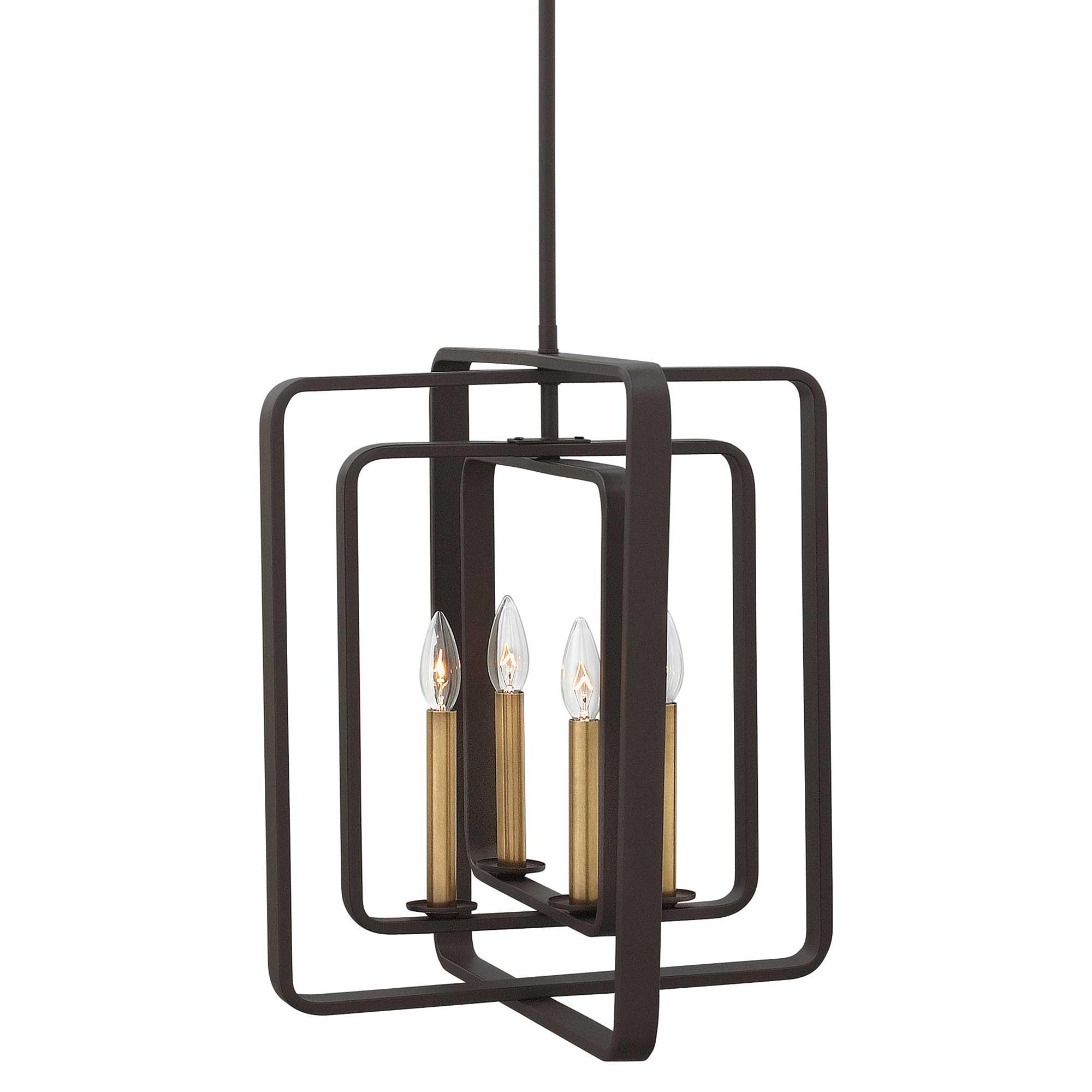 Pendant by hinkley lighting 4814kz quentin pendant by hinkley lighting 4814kz arubaitofo Images