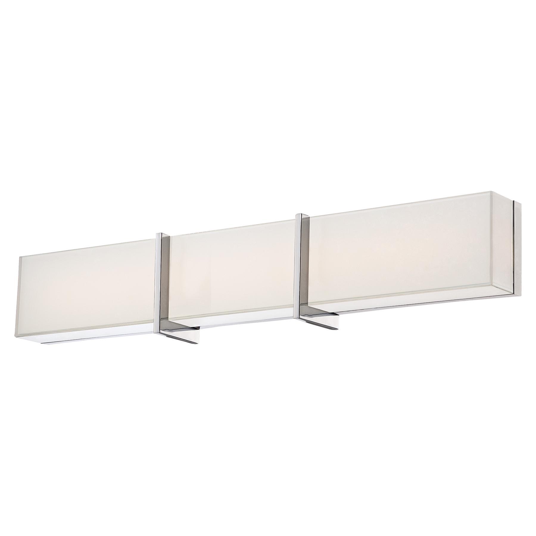 minka lavery bathroom lighting. Minka Lavery Bathroom Lighting