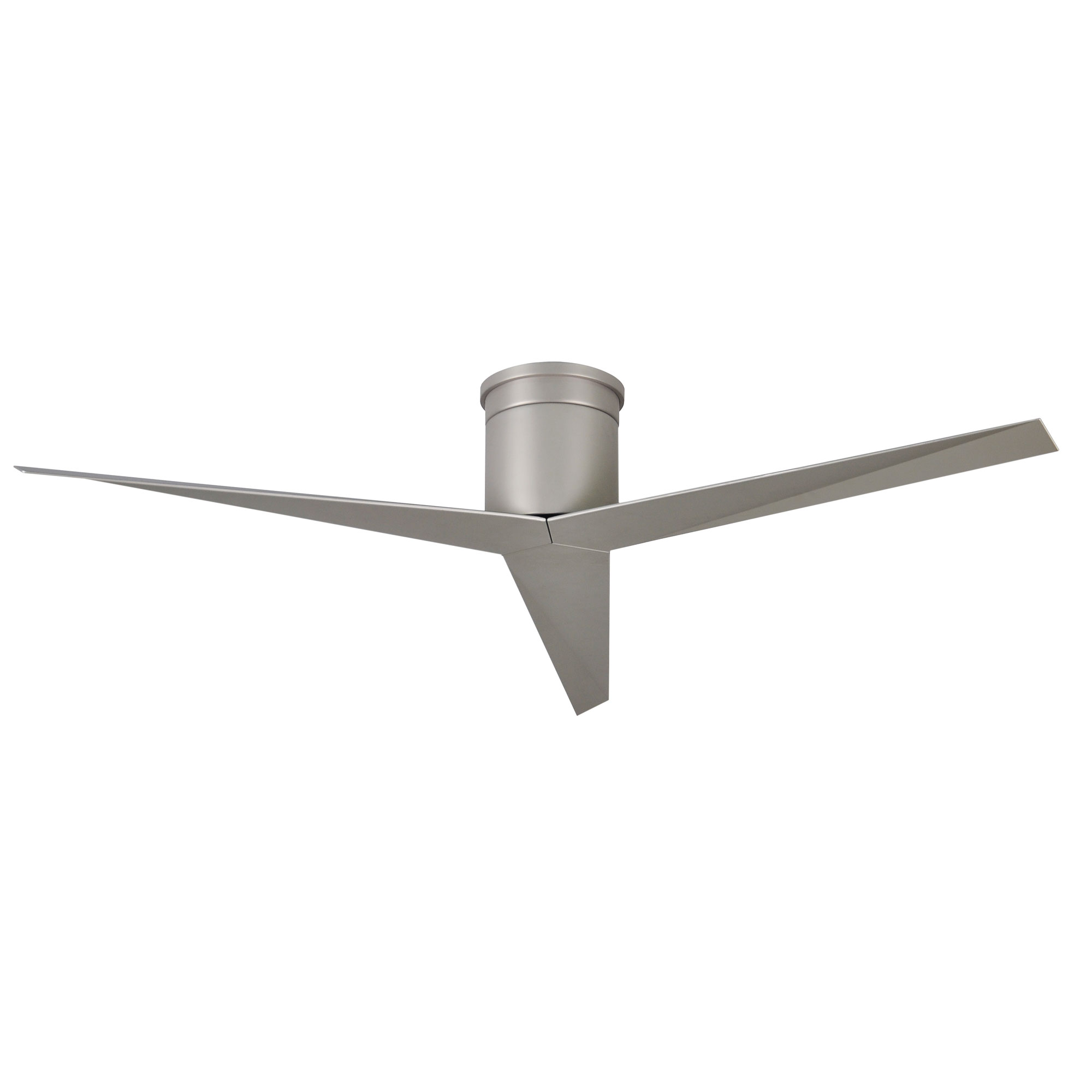 hugger ceiling fans with remote reviews fan download image amazon