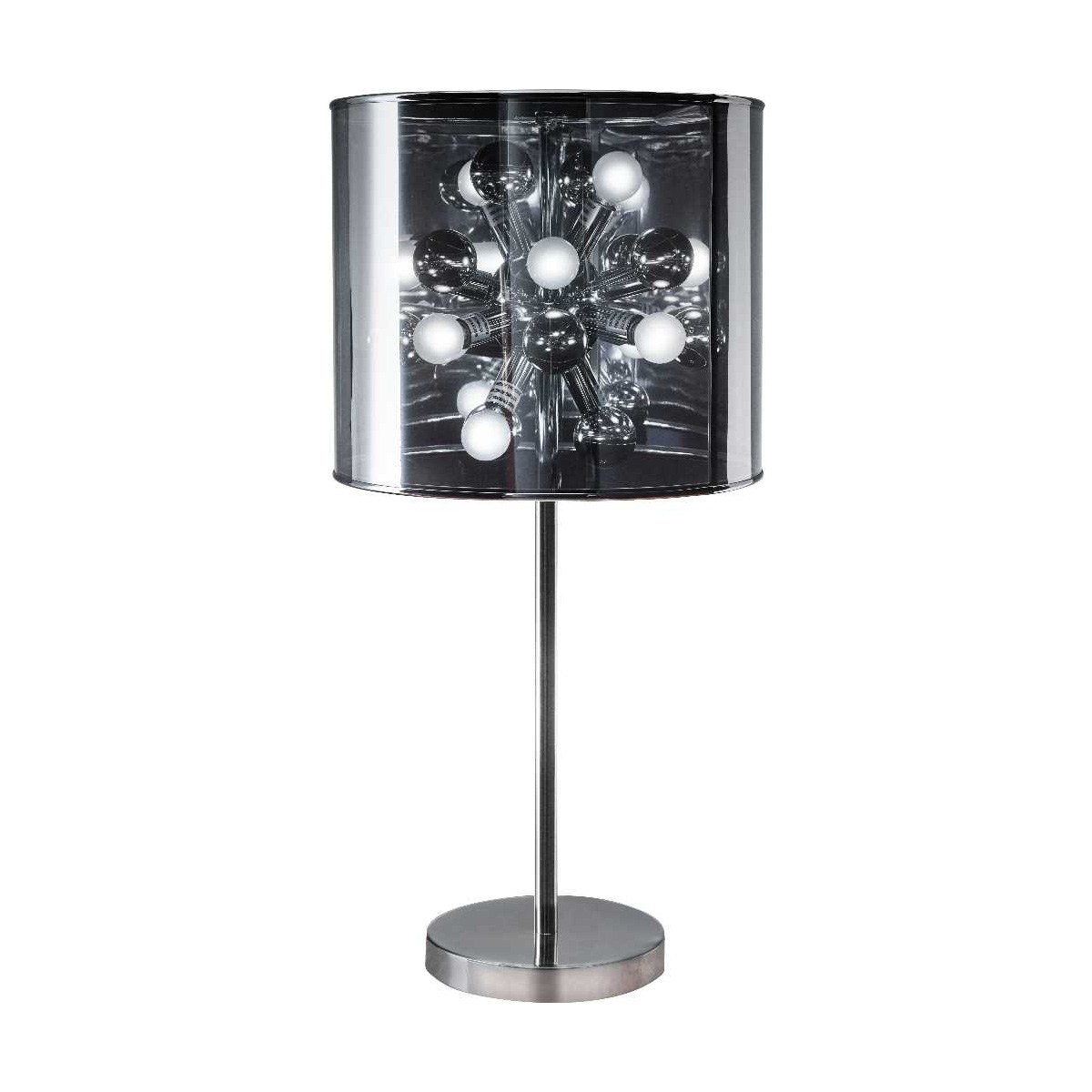 Starburst Table Lamp By Adesso Corp