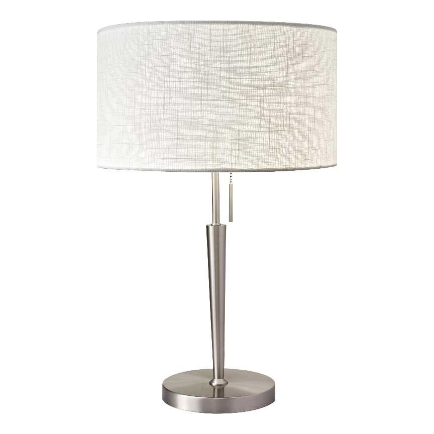 Hayworth Table Lamp By Adesso Corp 3456 22