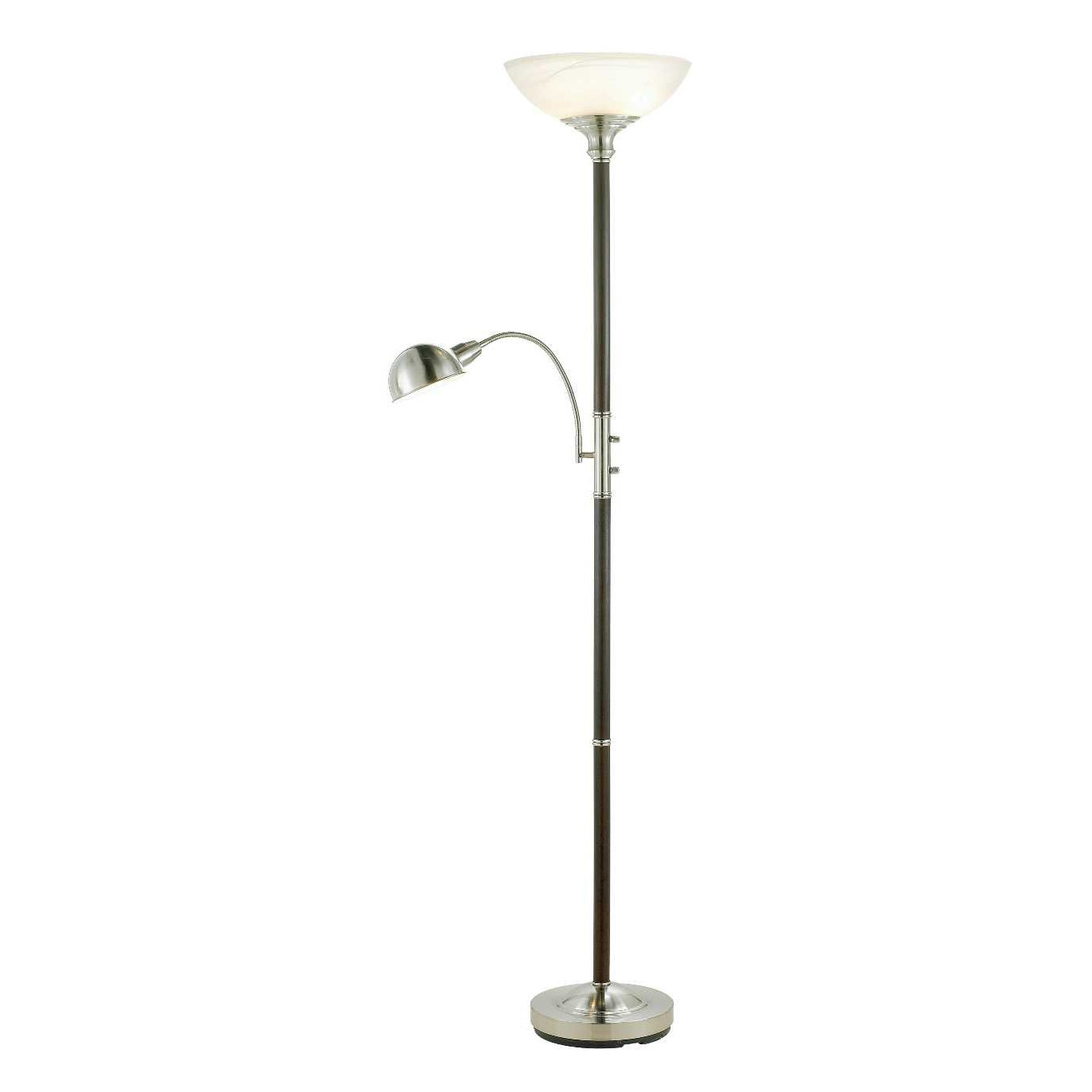 Lexington Floor Lamp By Adesso Corp 4052 15