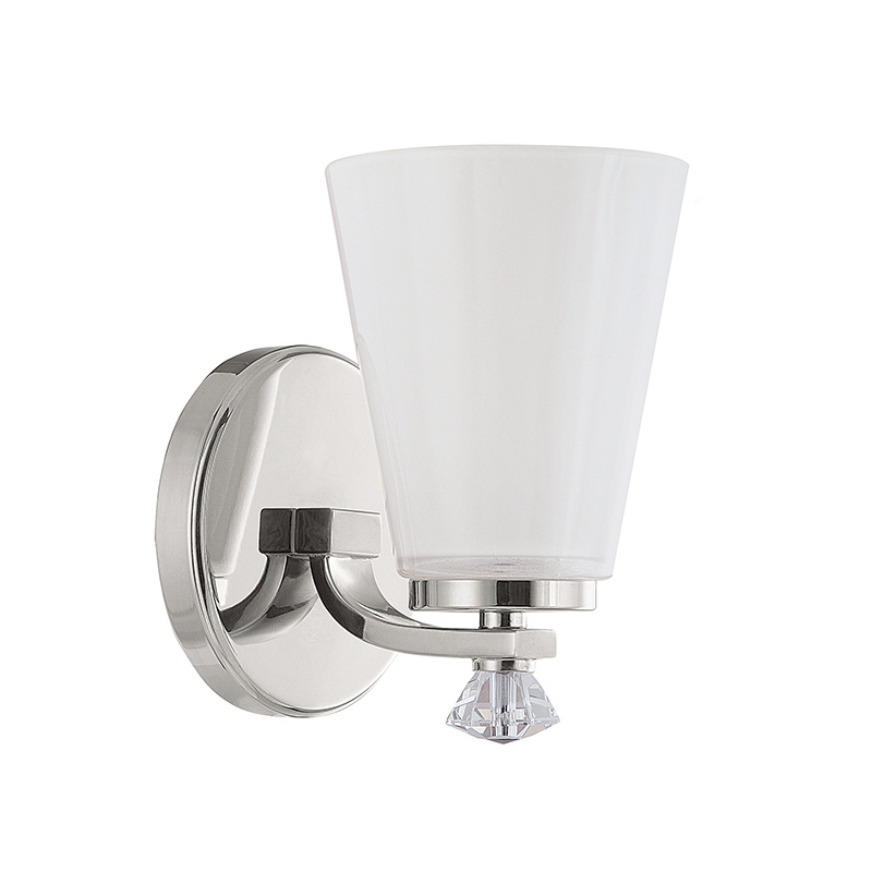Alisa Wall Sconce By Capital Lighting