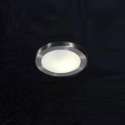 Surface Mount Shower Light Fixture | Sevenstonesinc.com