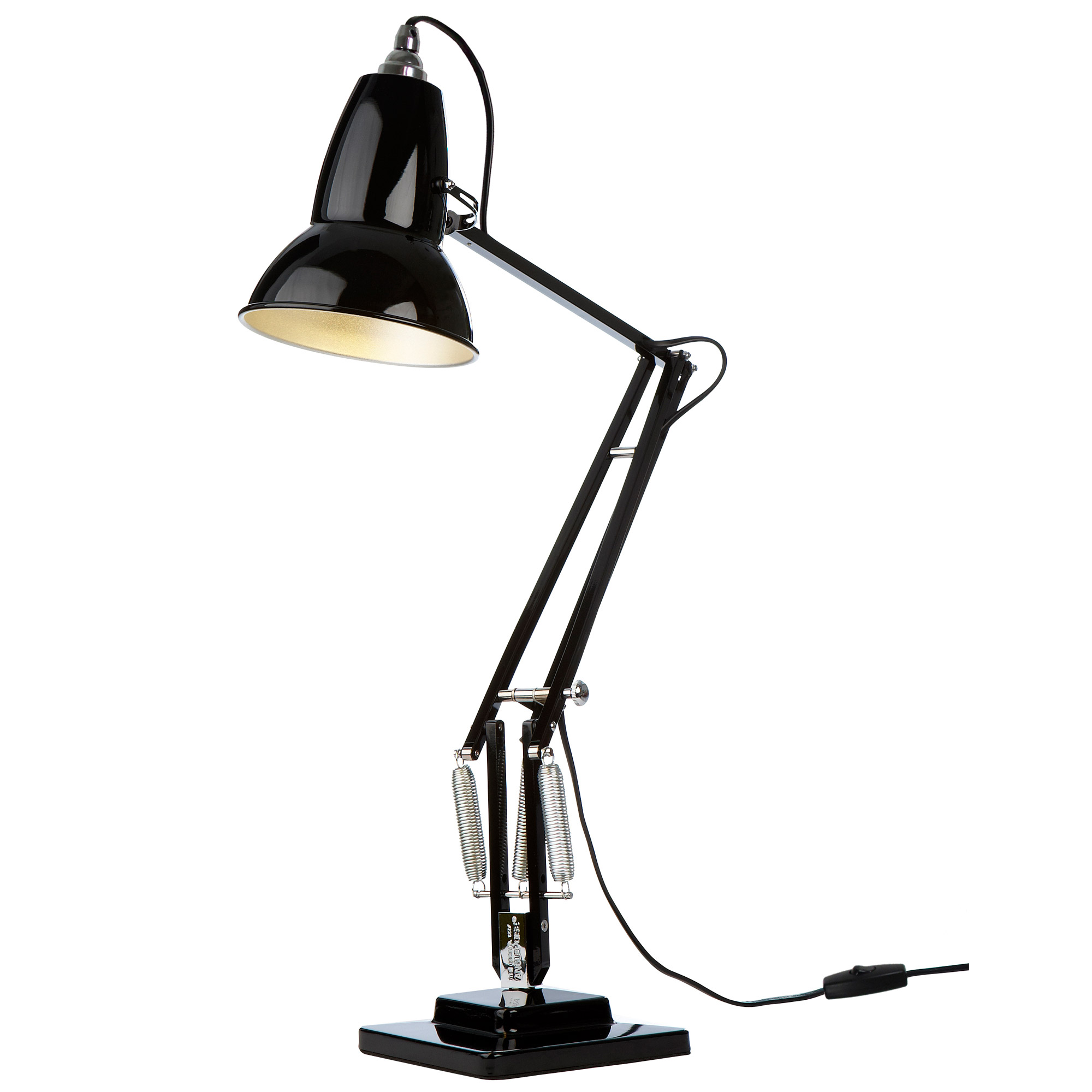 lamps desk ebay old vandijkmc lamp giant uk anglepoise floor