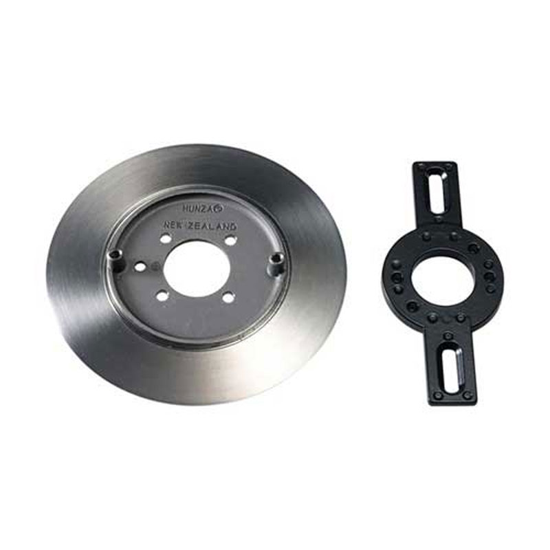 shop products magna pure archive plate adapter