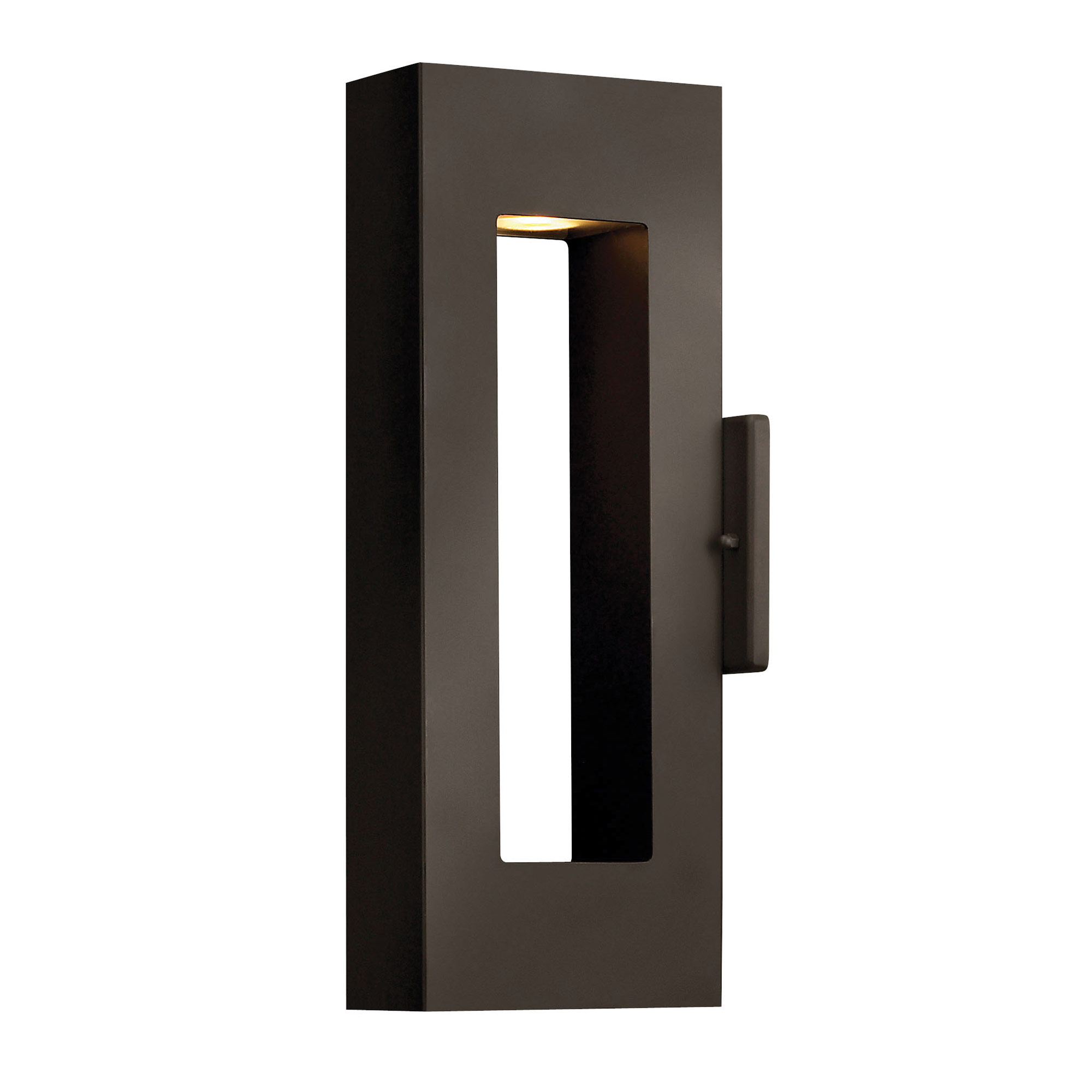 Outdoor Wall Sconce by Hinkley Lighting 1640bz