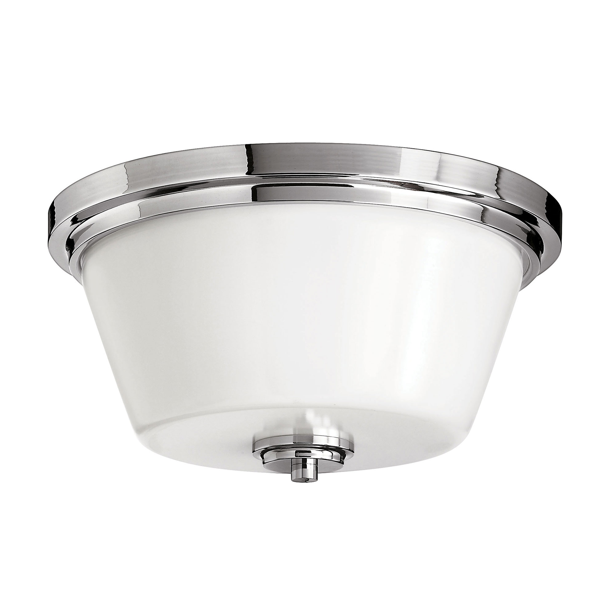 ceiling light fixture by hinkley lighting 5551cm