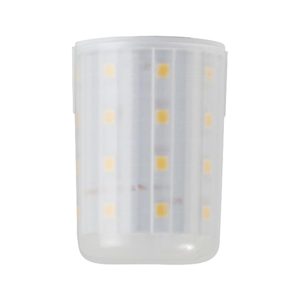 Soraa Bi Pin Base 8w Led Replacement Pendant Module By Tech Lighting 351ledbipns930