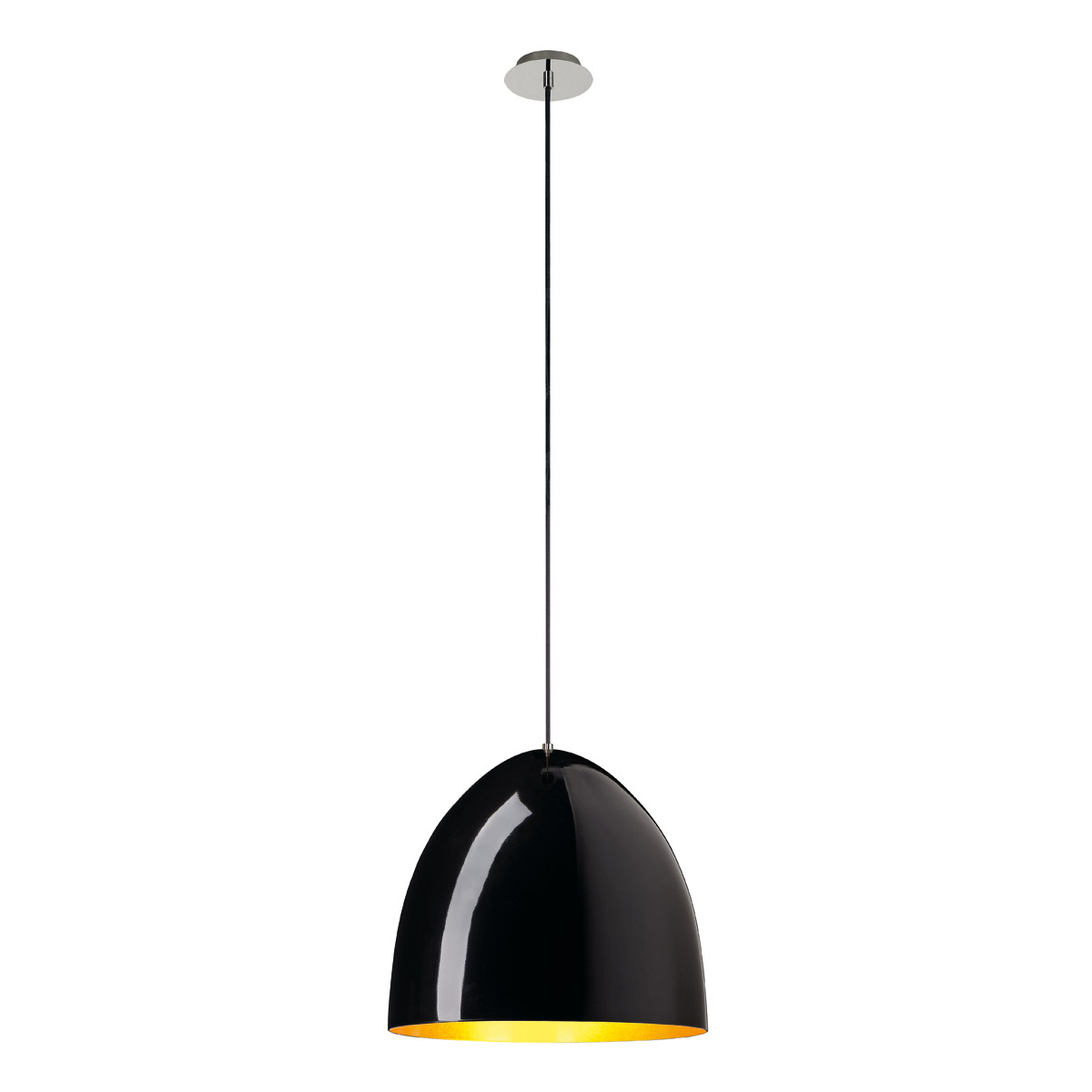 industrial mini pendant pd in shop brushed cone bronx aluminum eurofase