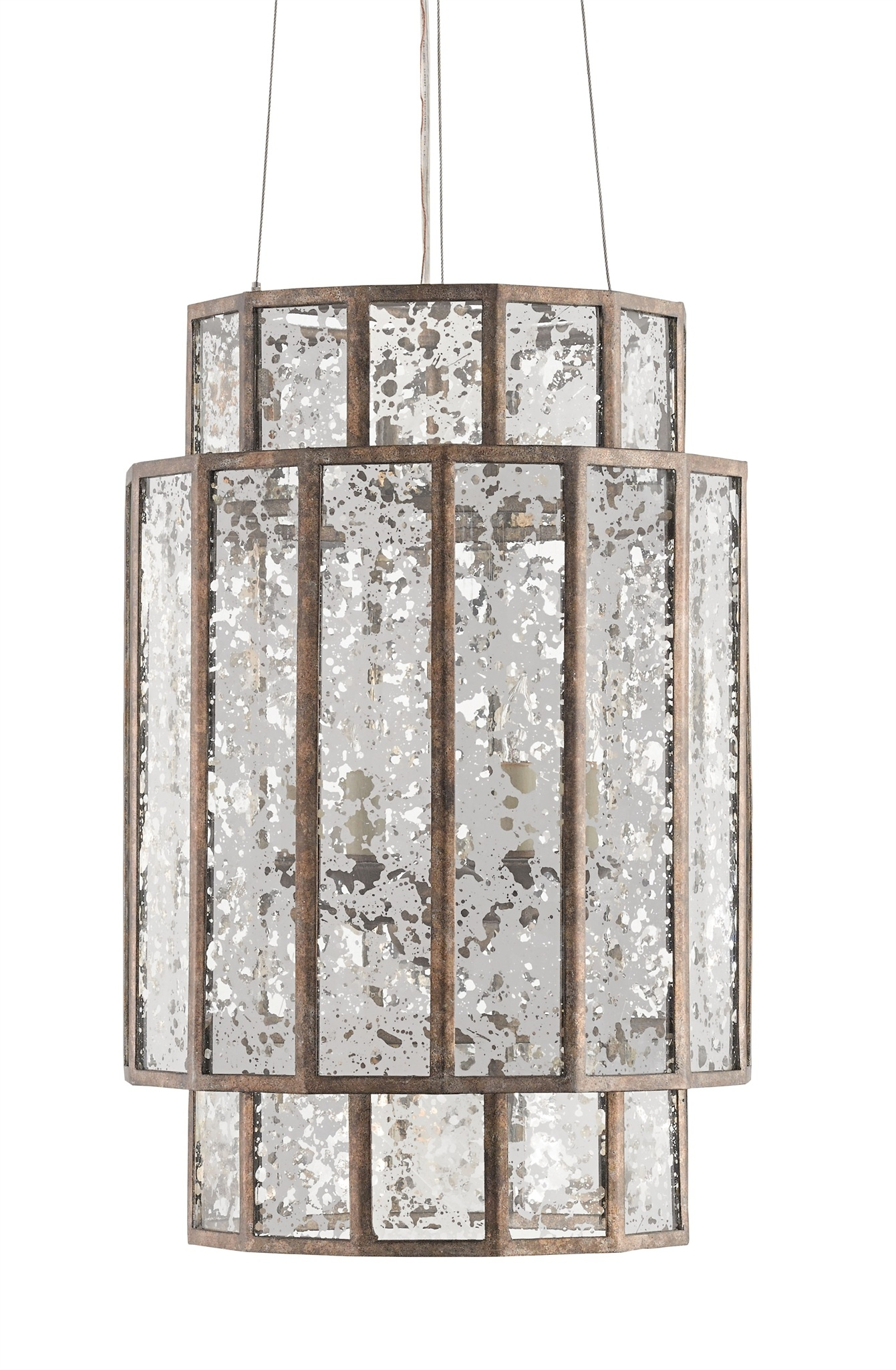 Chandelier by currey and company 9493 cc download image fantasia chandelier by currey and company arubaitofo Gallery